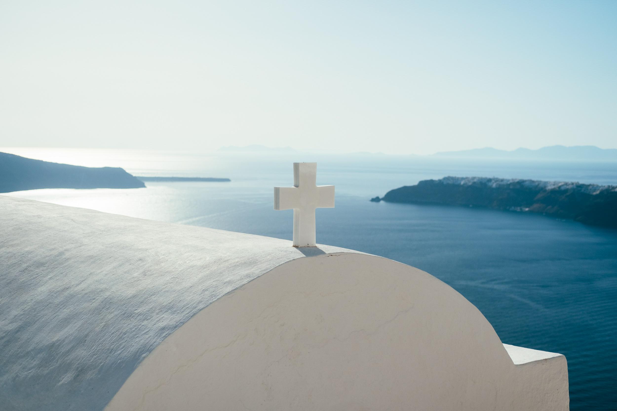 Santorini_Wedding_RemezzoVillas_031.jpg