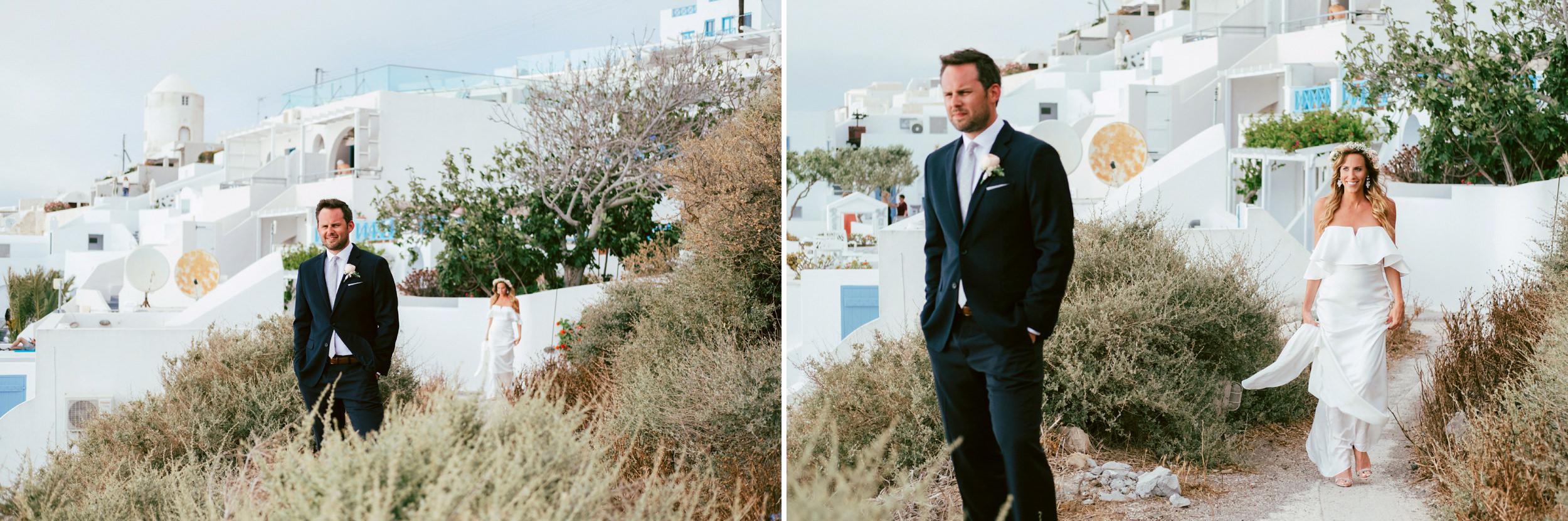 Santorini_Wedding_RemezzoVillas_032.jpg
