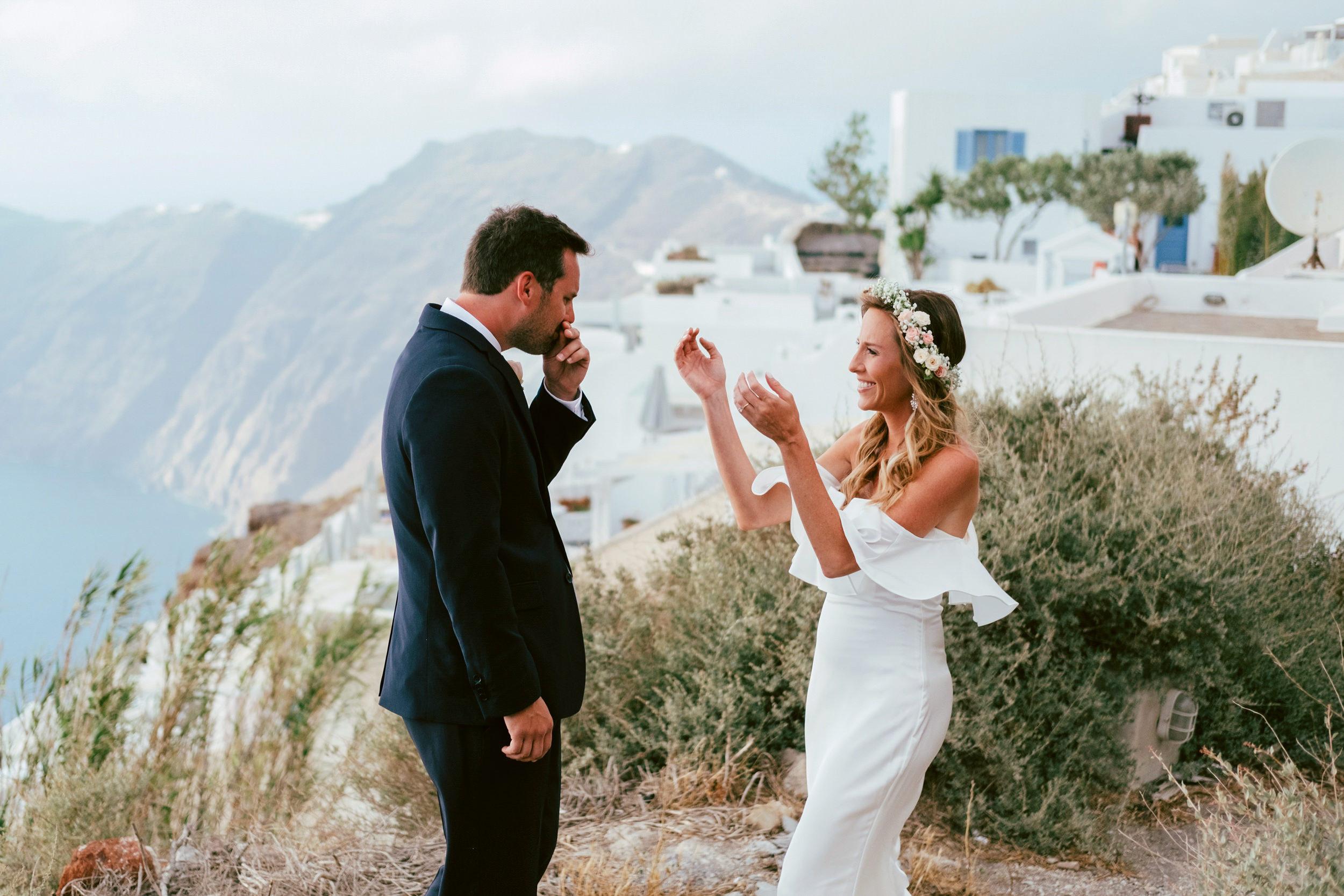 Santorini_Wedding_RemezzoVillas_034.jpg