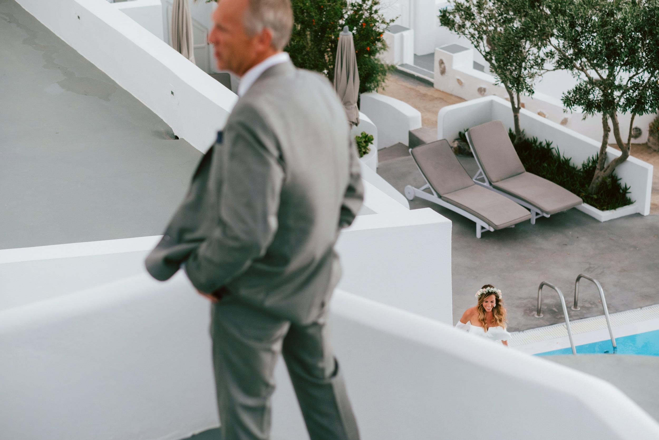 Santorini_Wedding_RemezzoVillas_037.jpg