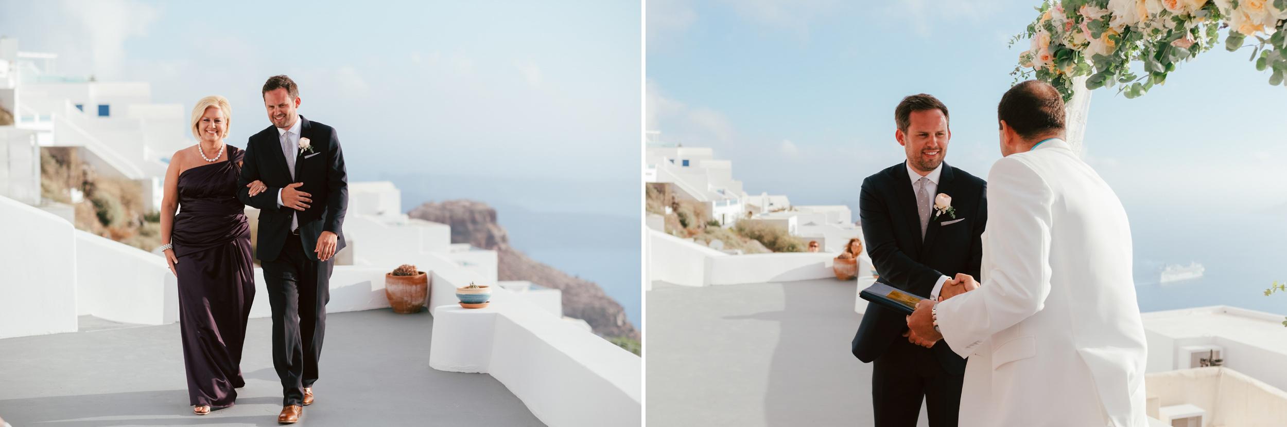 Santorini_Wedding_RemezzoVillas_038.jpg