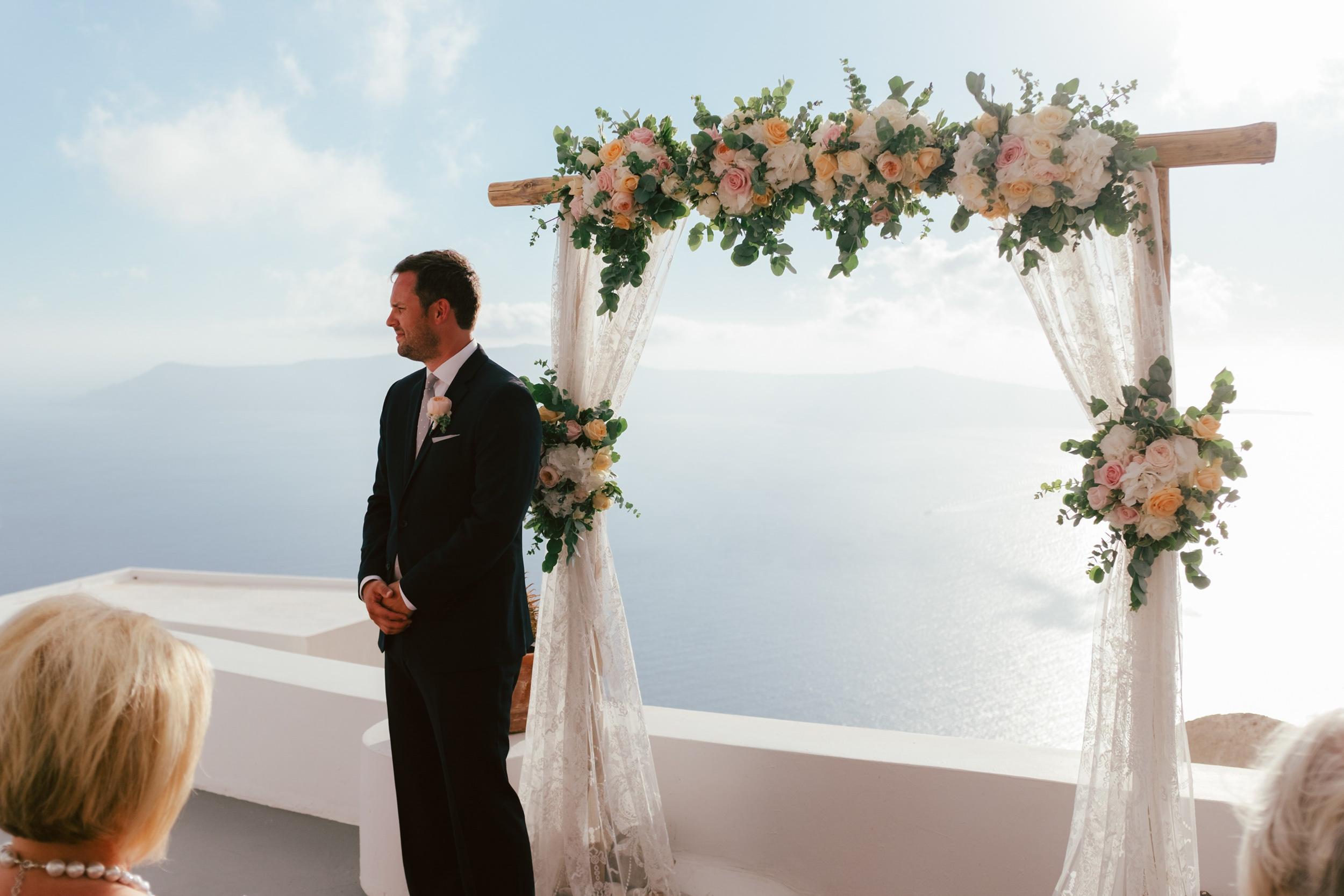 Santorini_Wedding_RemezzoVillas_039.jpg