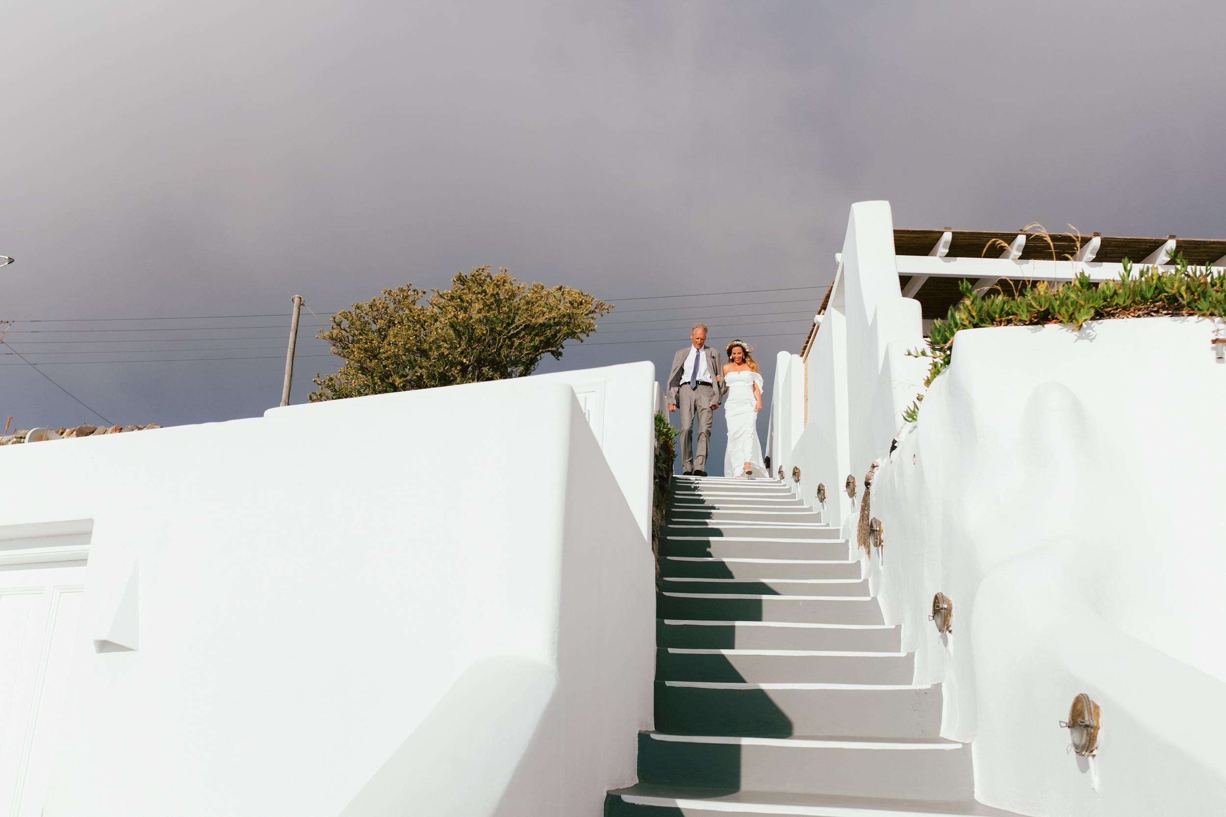 Santorini_Wedding_RemezzoVillas_040.jpg