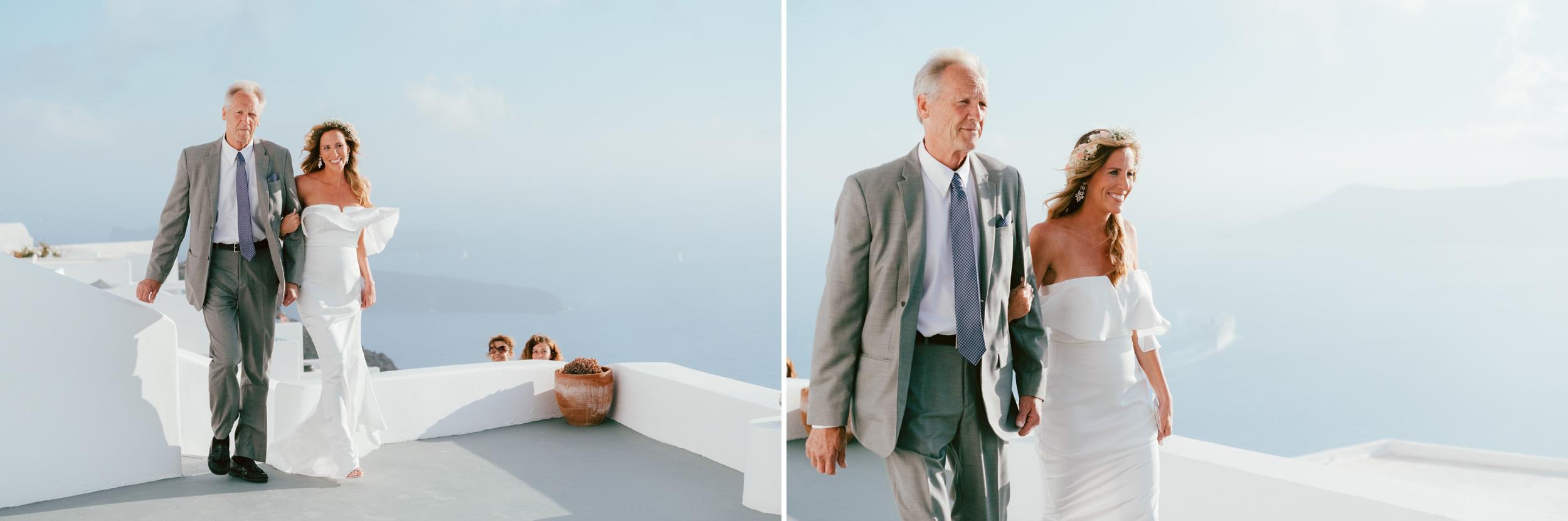 Santorini_Wedding_RemezzoVillas_042.jpg