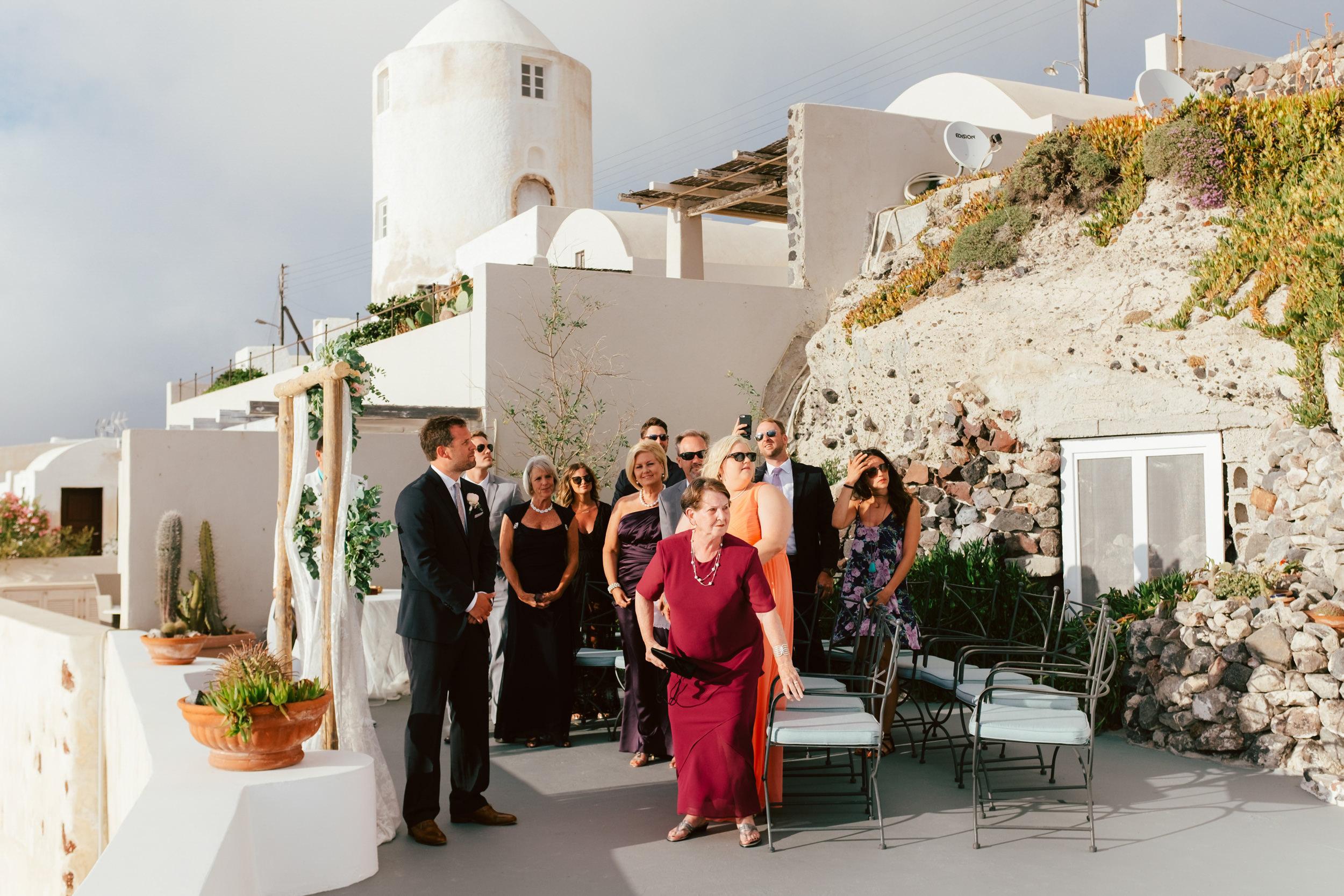 Santorini_Wedding_RemezzoVillas_041.jpg
