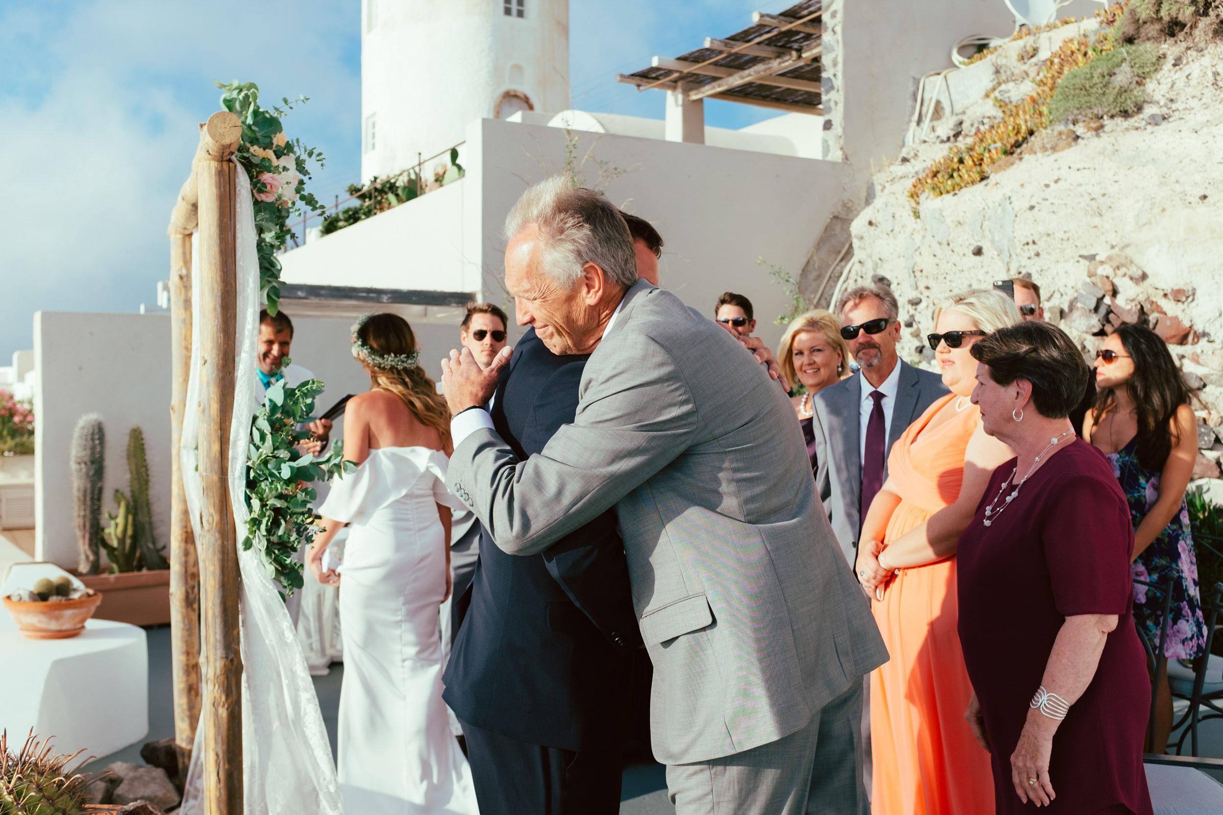 Santorini_Wedding_RemezzoVillas_043.jpg