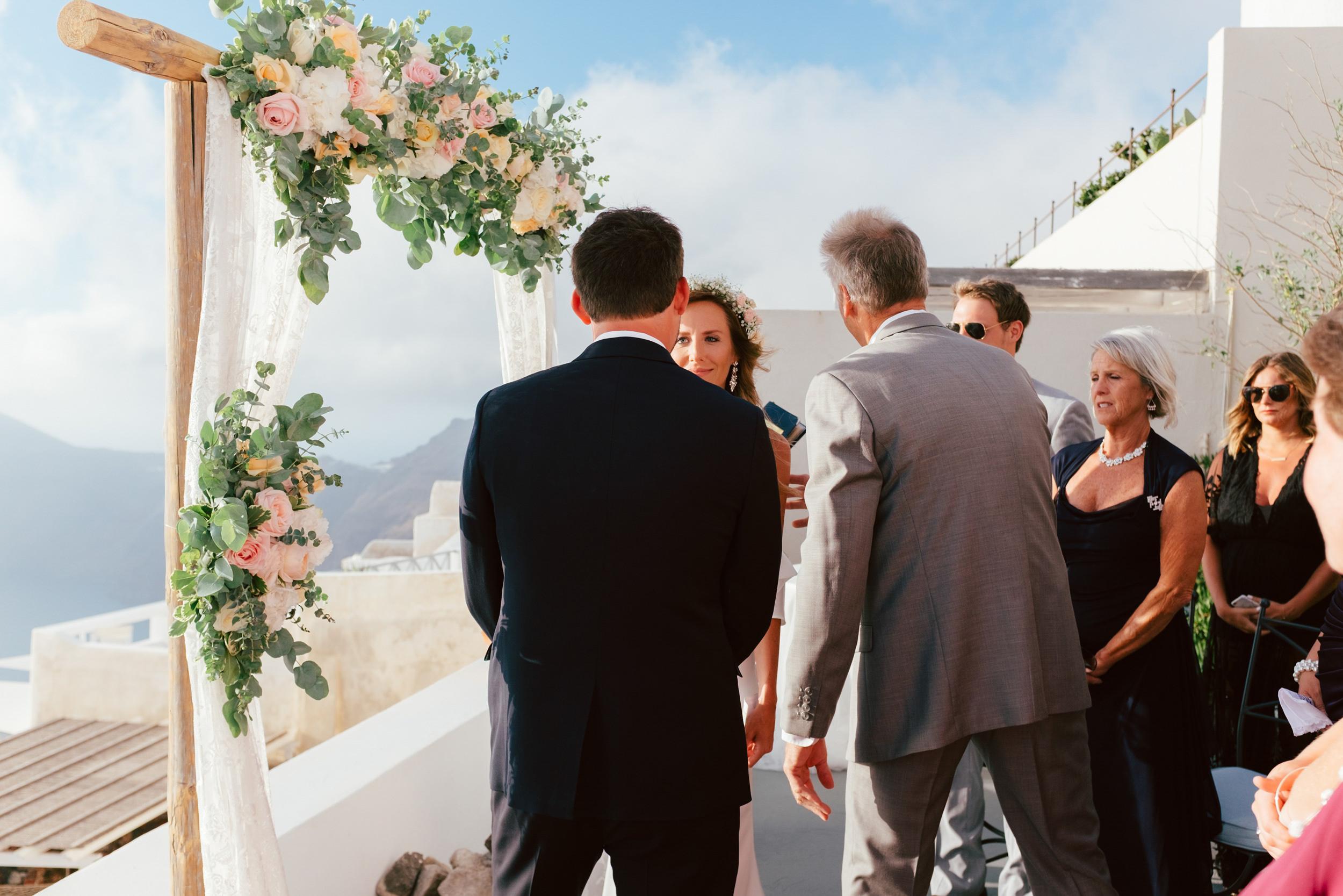 Santorini_Wedding_RemezzoVillas_044.jpg