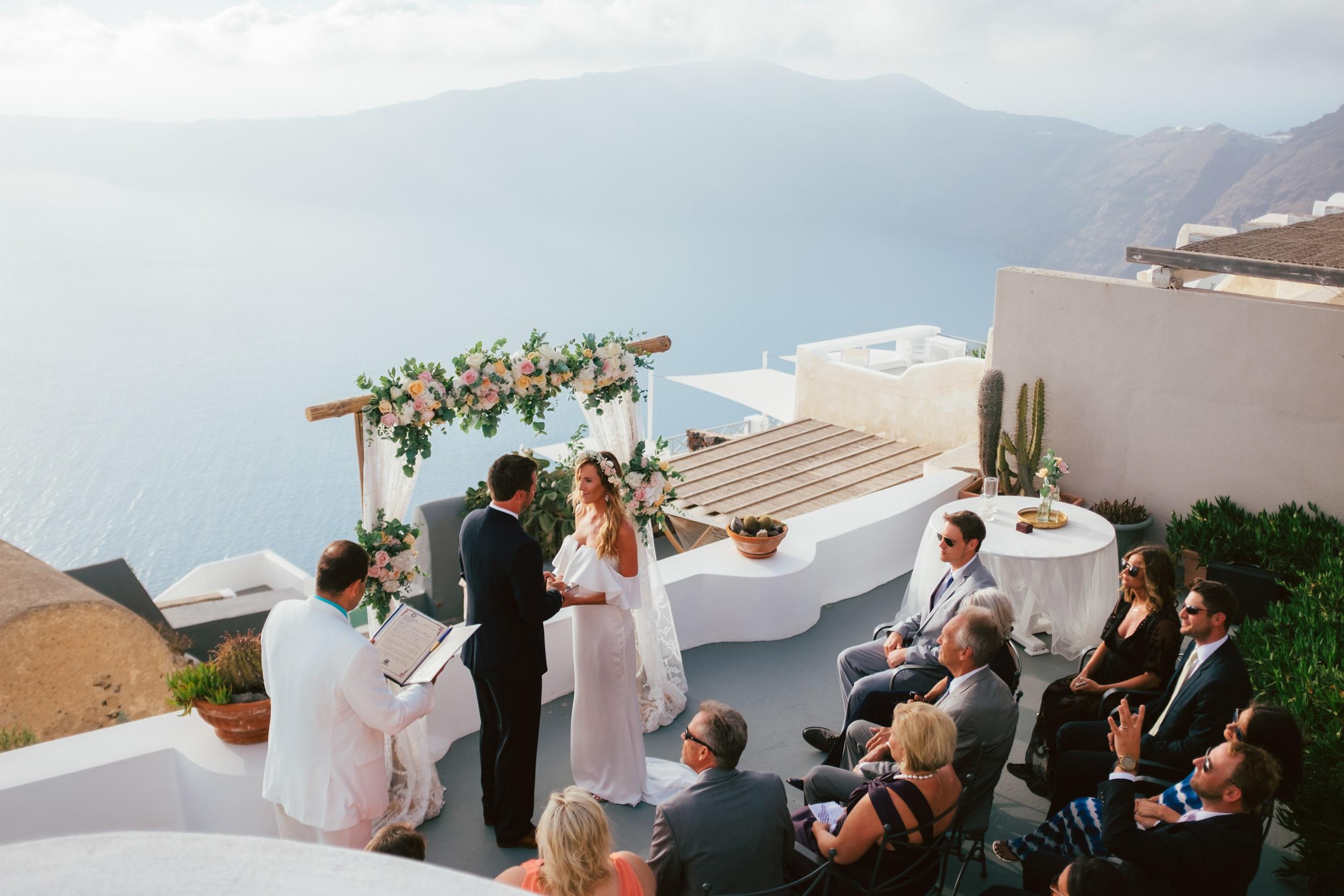 Santorini_Wedding_RemezzoVillas_045.jpg