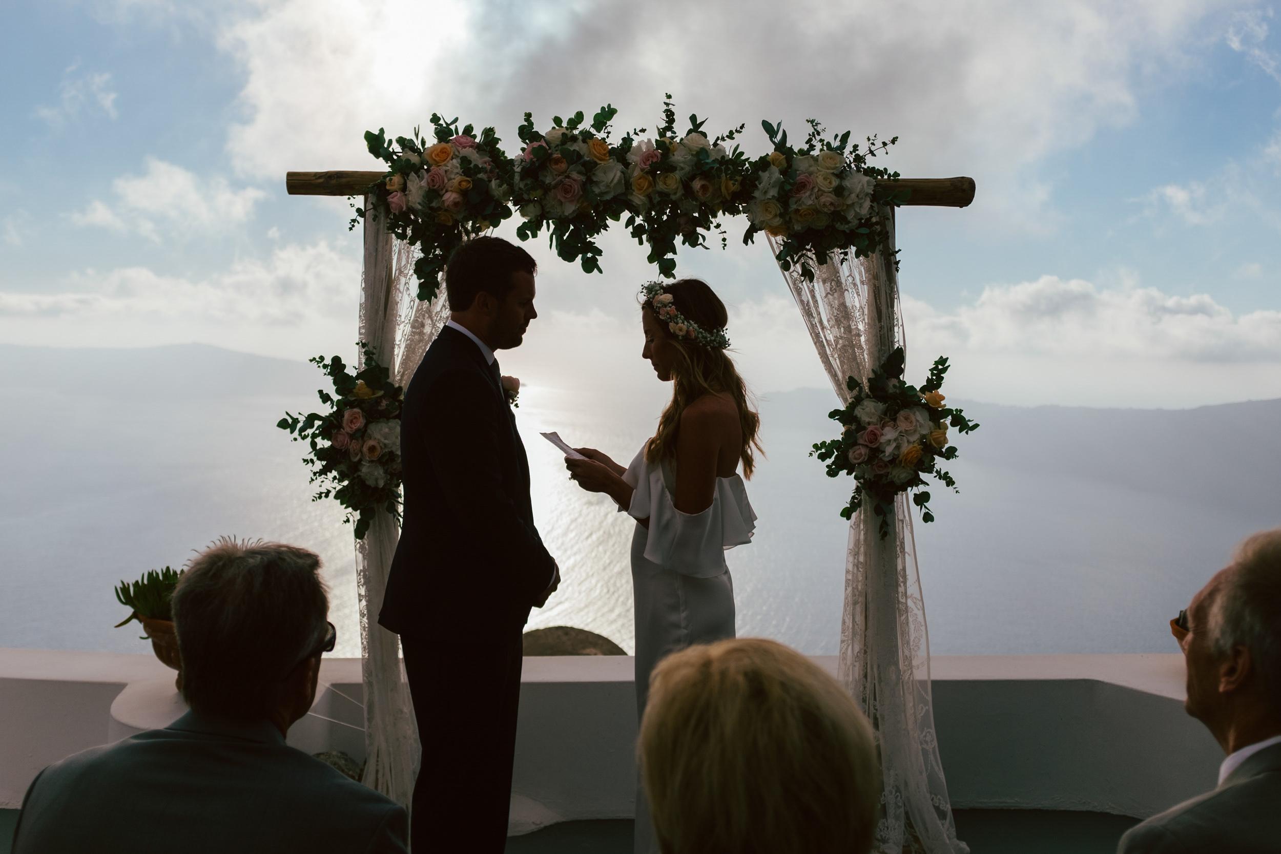 Santorini_Wedding_RemezzoVillas_046.jpg
