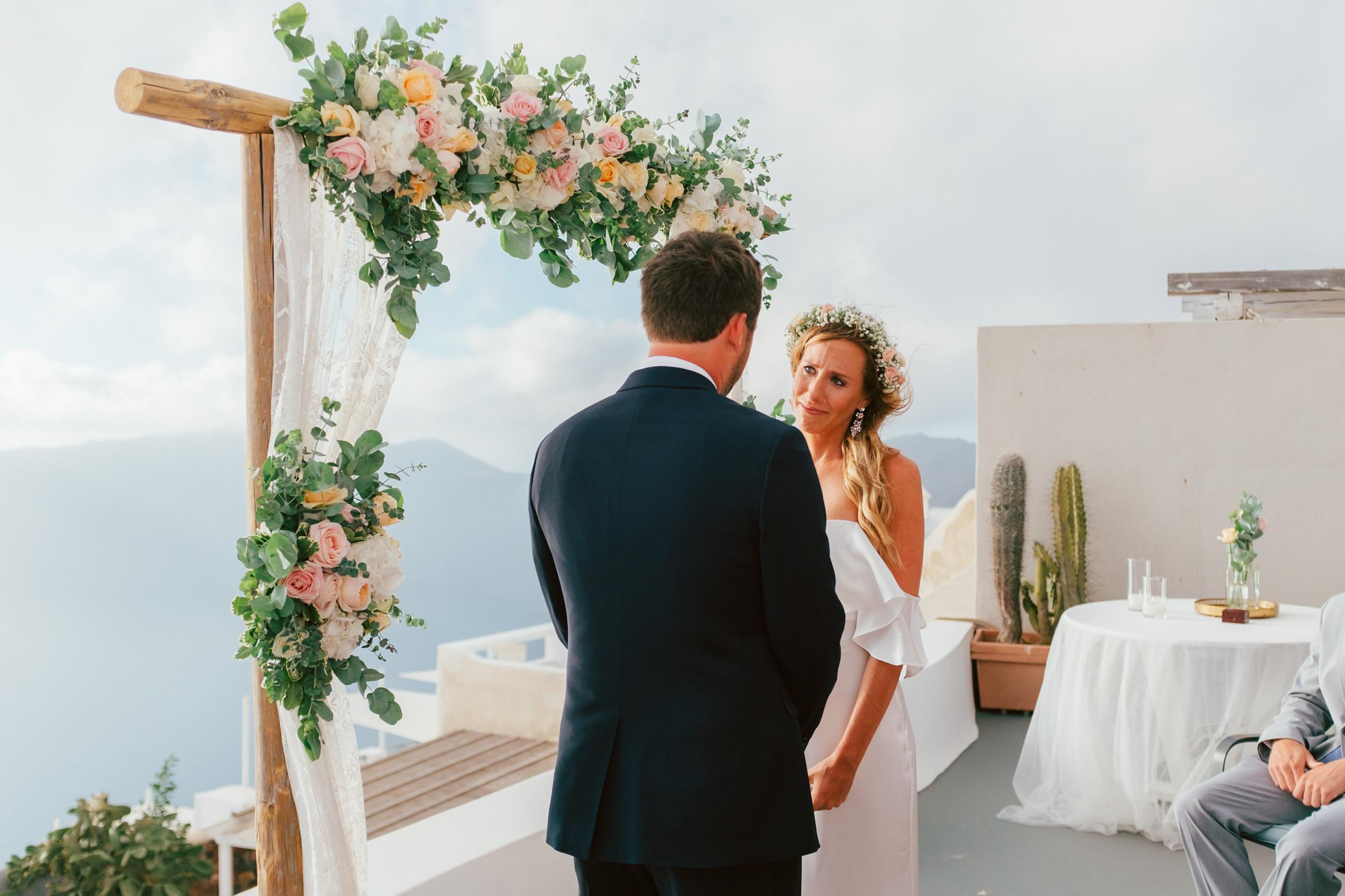 Santorini_Wedding_RemezzoVillas_047.jpg