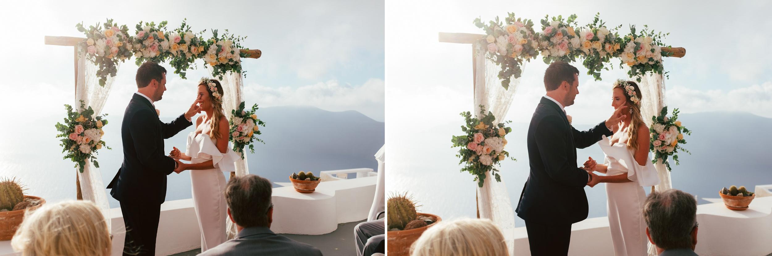 Santorini_Wedding_RemezzoVillas_048.jpg