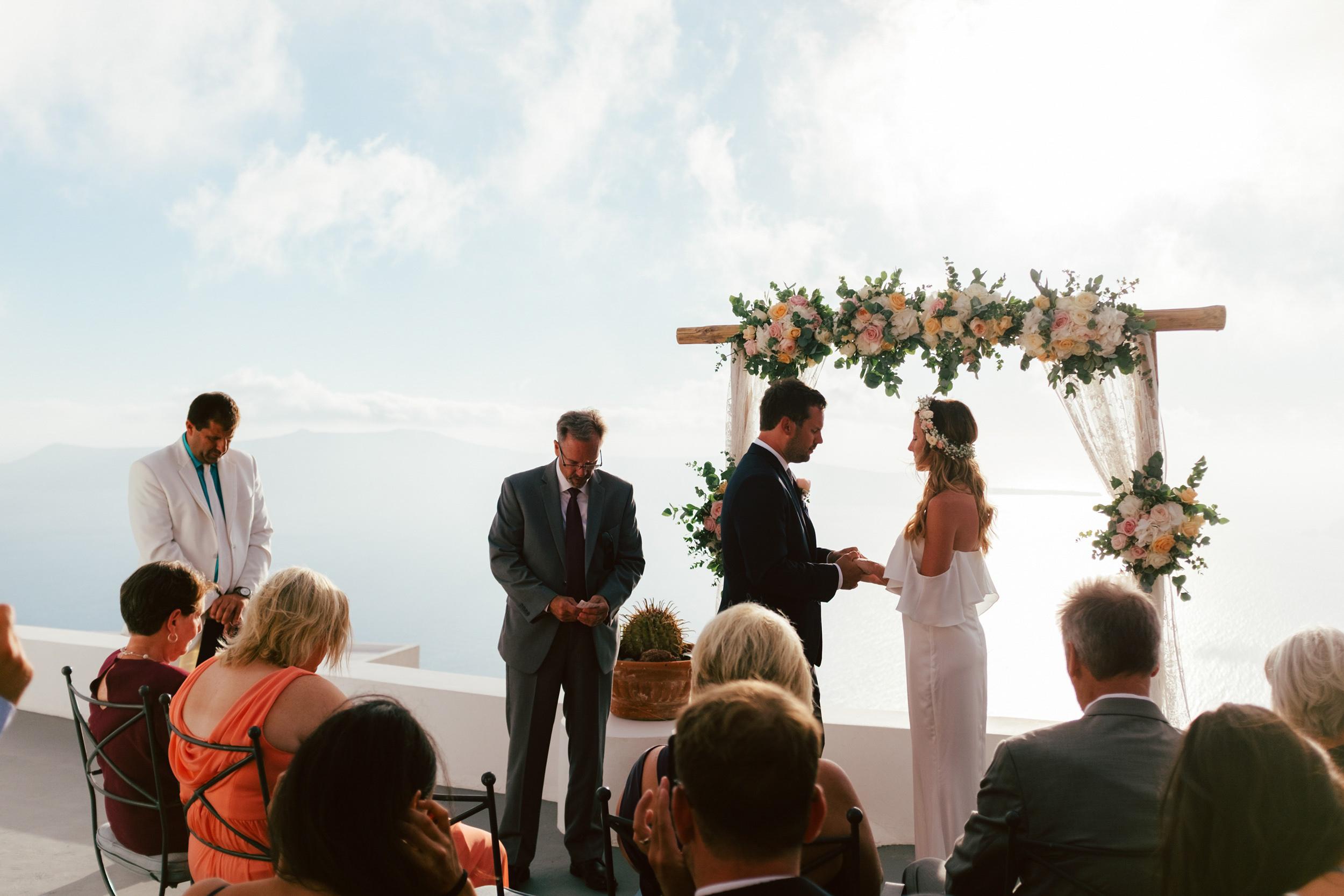 Santorini_Wedding_RemezzoVillas_049.jpg