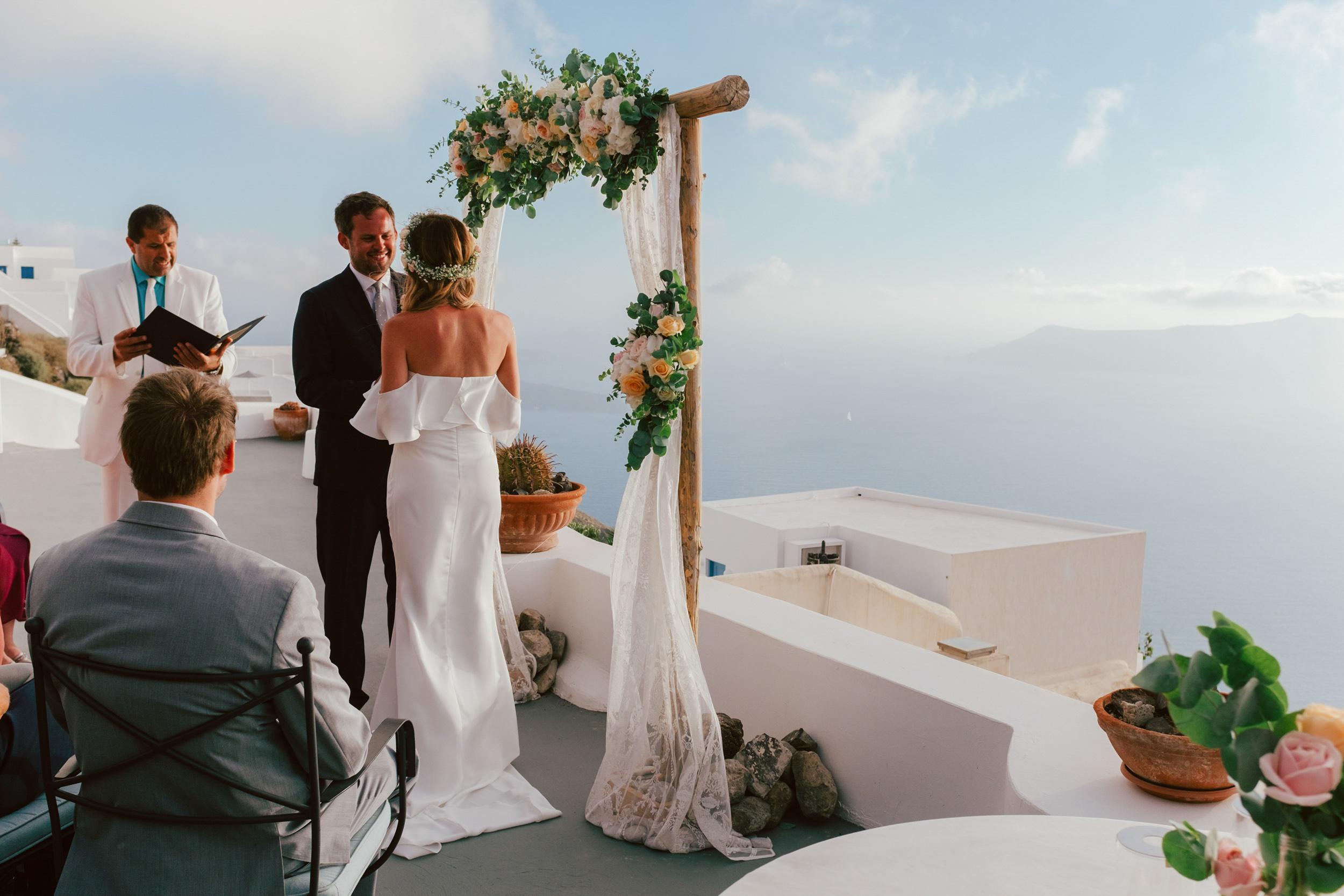 Santorini_Wedding_RemezzoVillas_050.jpg