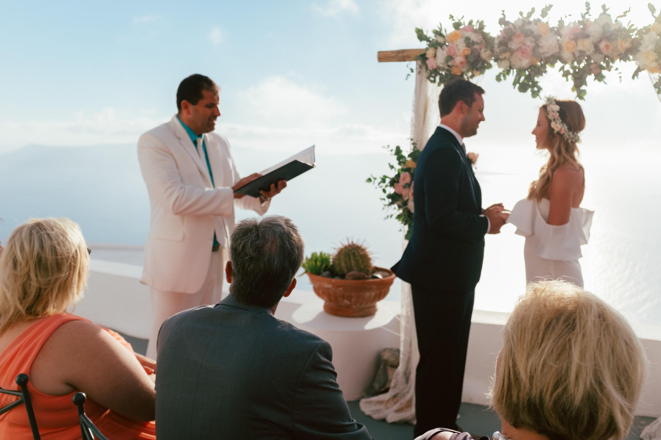 Santorini_Wedding_RemezzoVillas_051.jpg