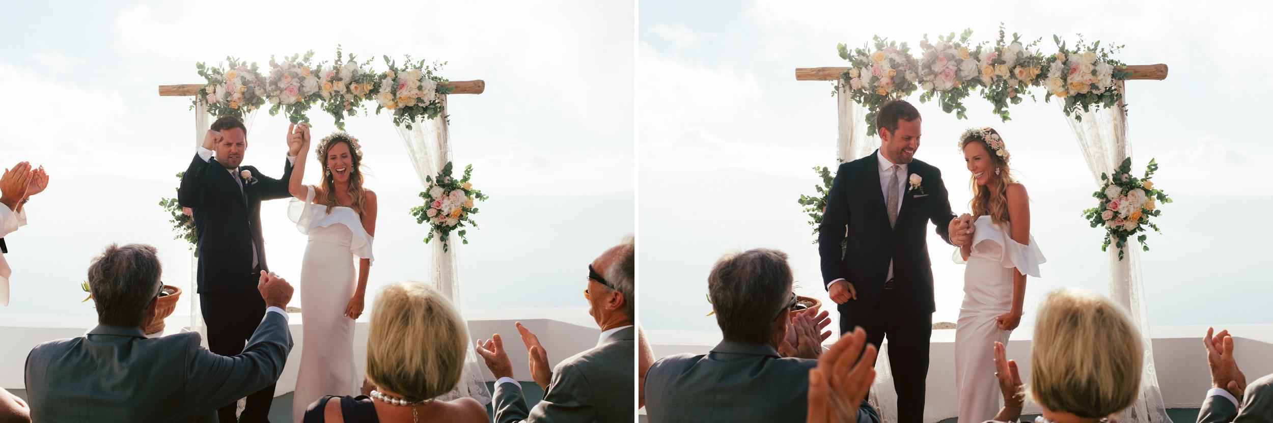 Santorini_Wedding_RemezzoVillas_053.jpg