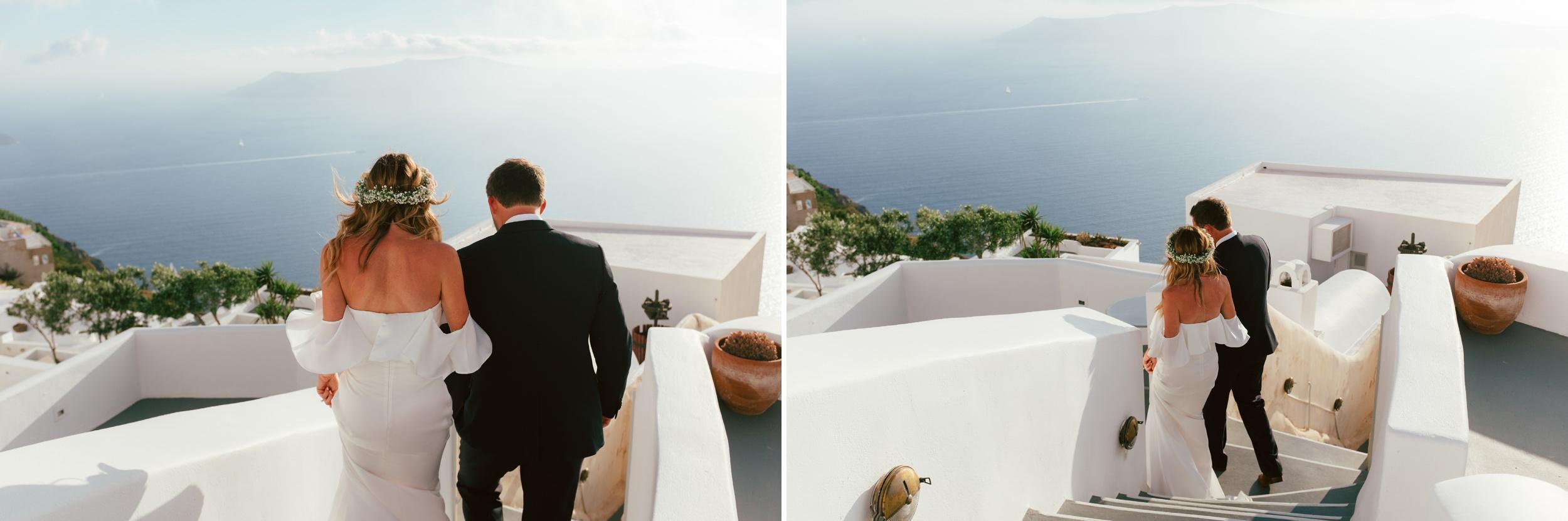 Santorini_Wedding_RemezzoVillas_055.jpg