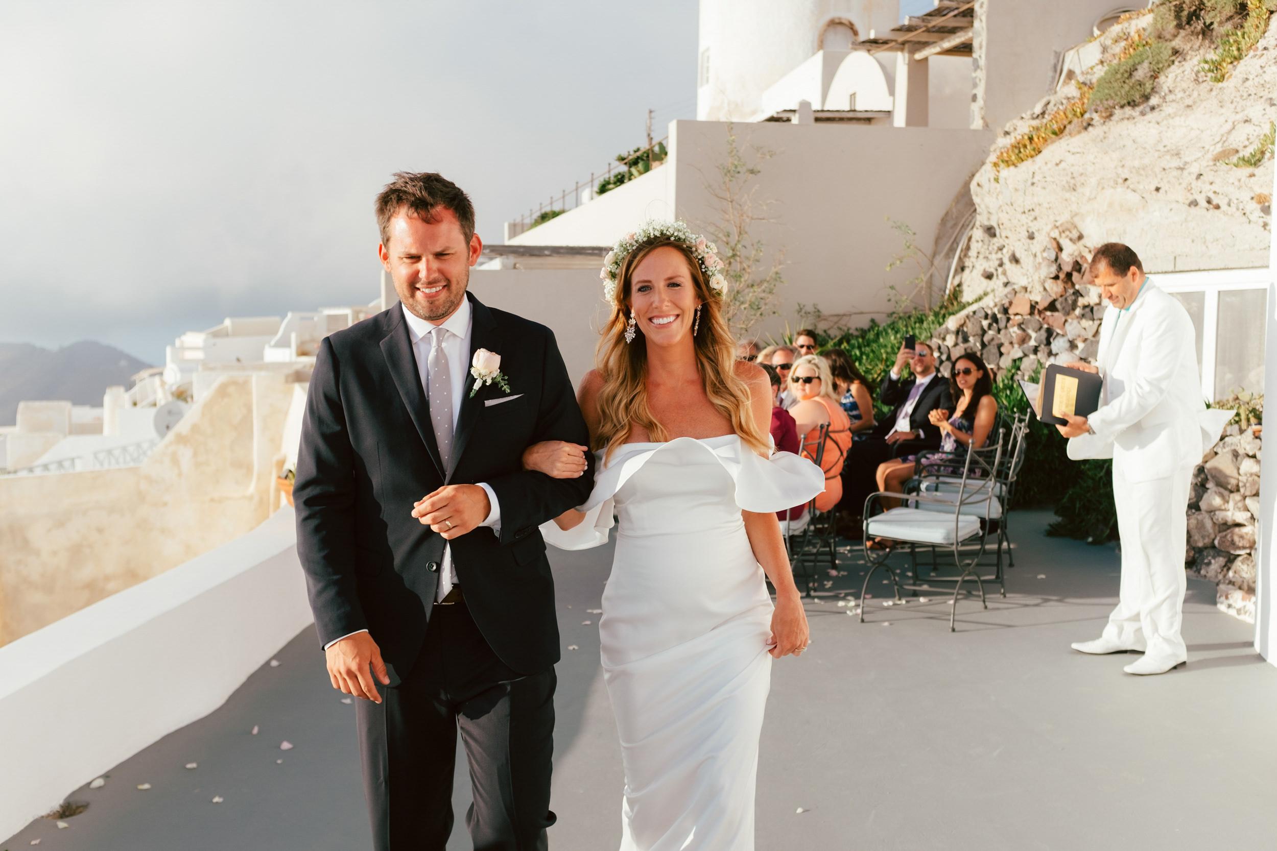 Santorini_Wedding_RemezzoVillas_054.jpg