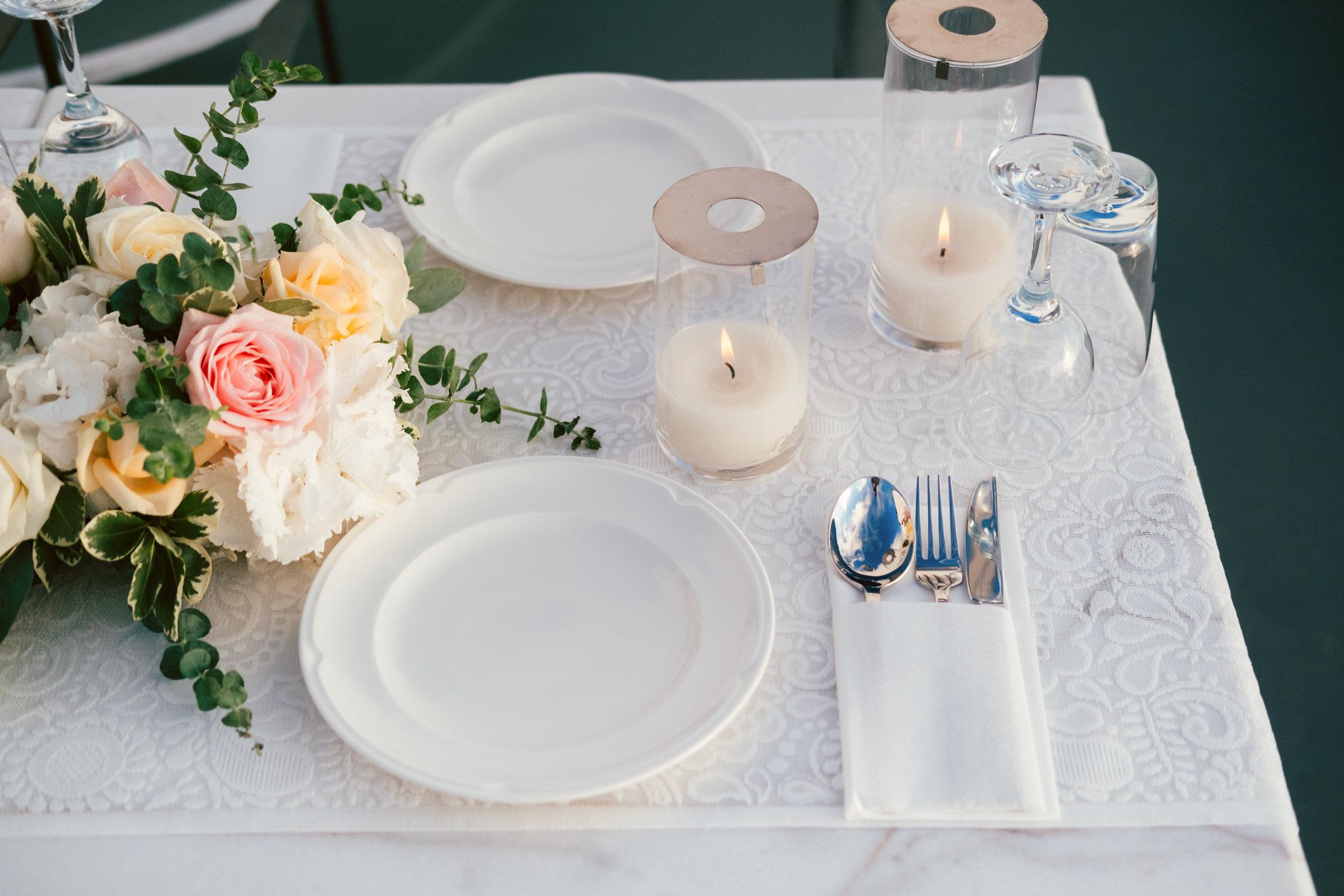 Santorini_Wedding_RemezzoVillas_060.jpg