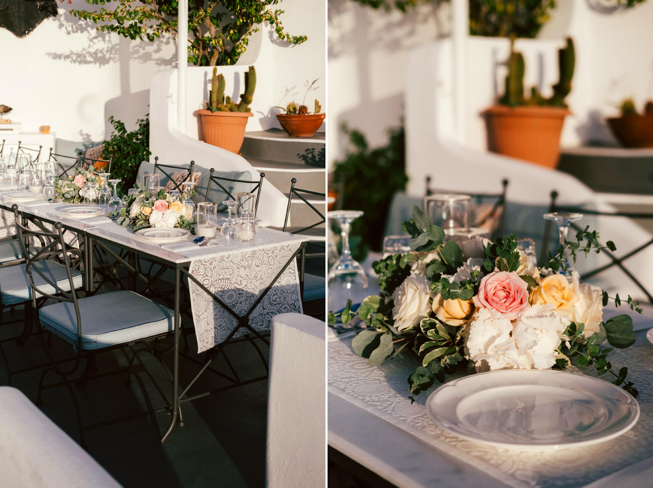 Santorini_Wedding_RemezzoVillas_059.jpg