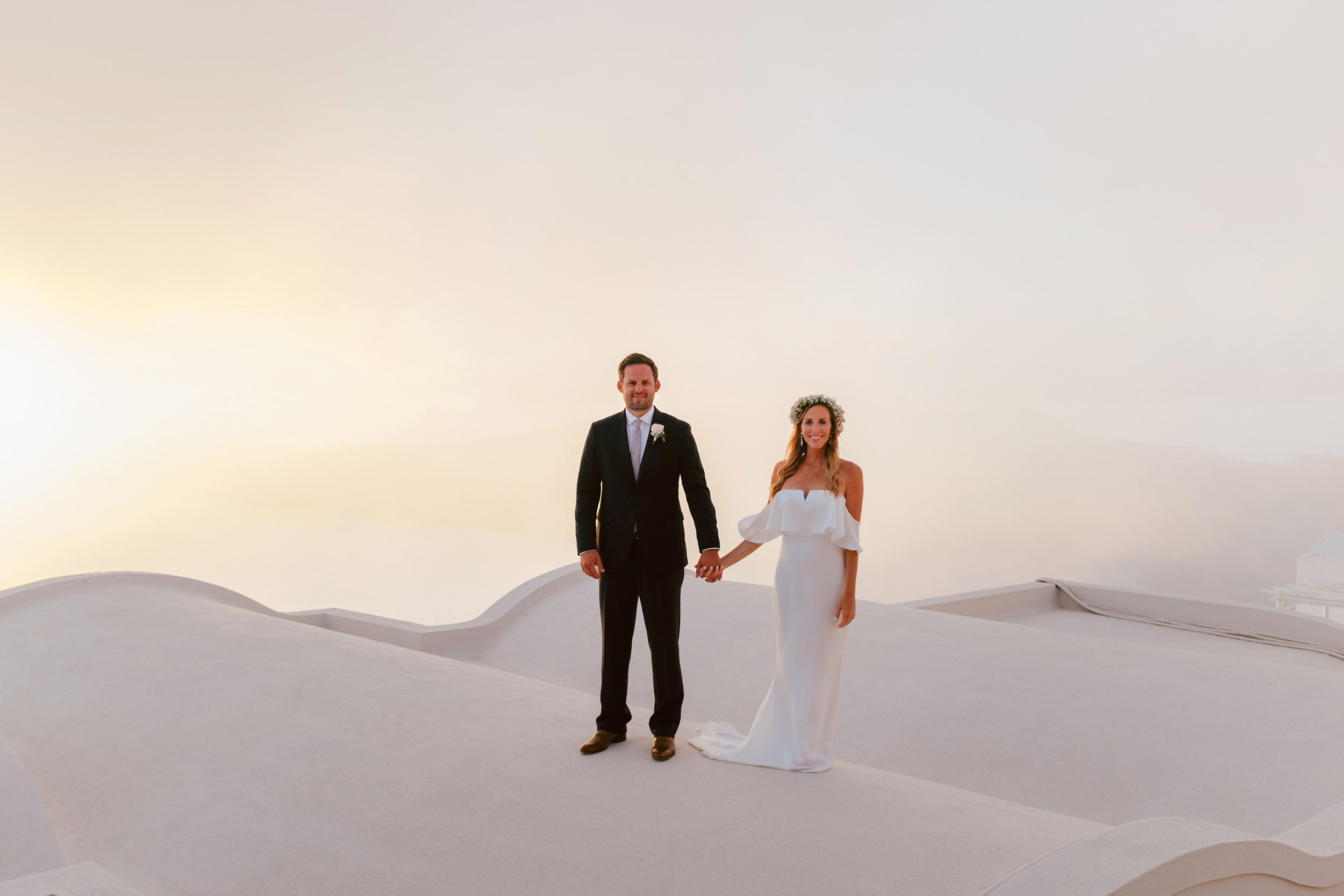 Santorini_Wedding_RemezzoVillas_063.jpg