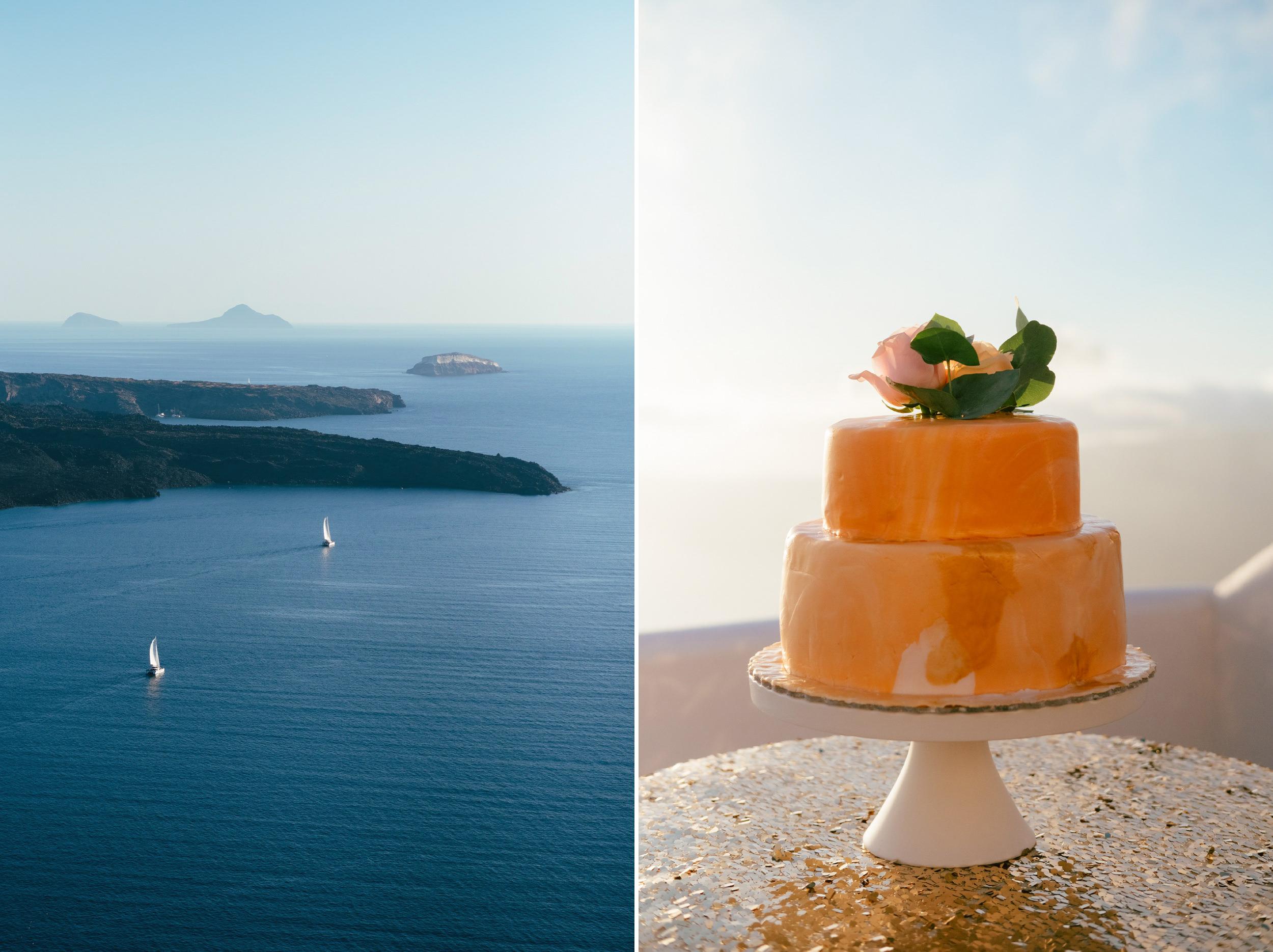Santorini_Wedding_RemezzoVillas_062b.jpg