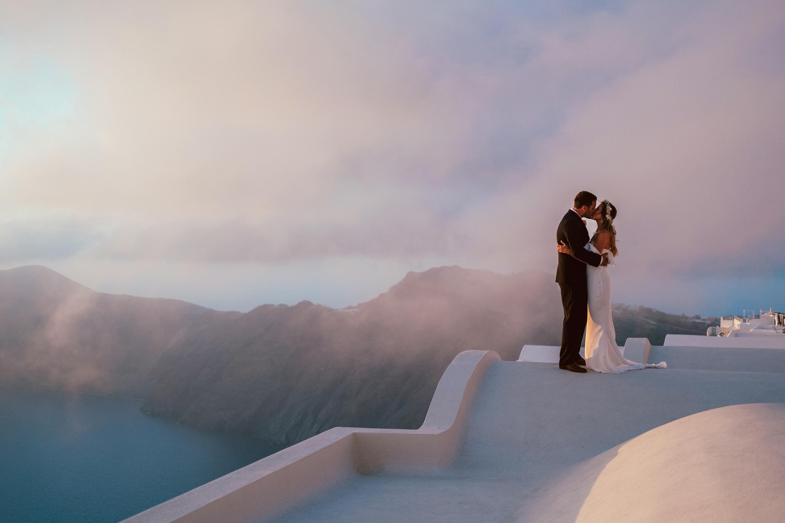 Santorini_Wedding_RemezzoVillas_066.jpg