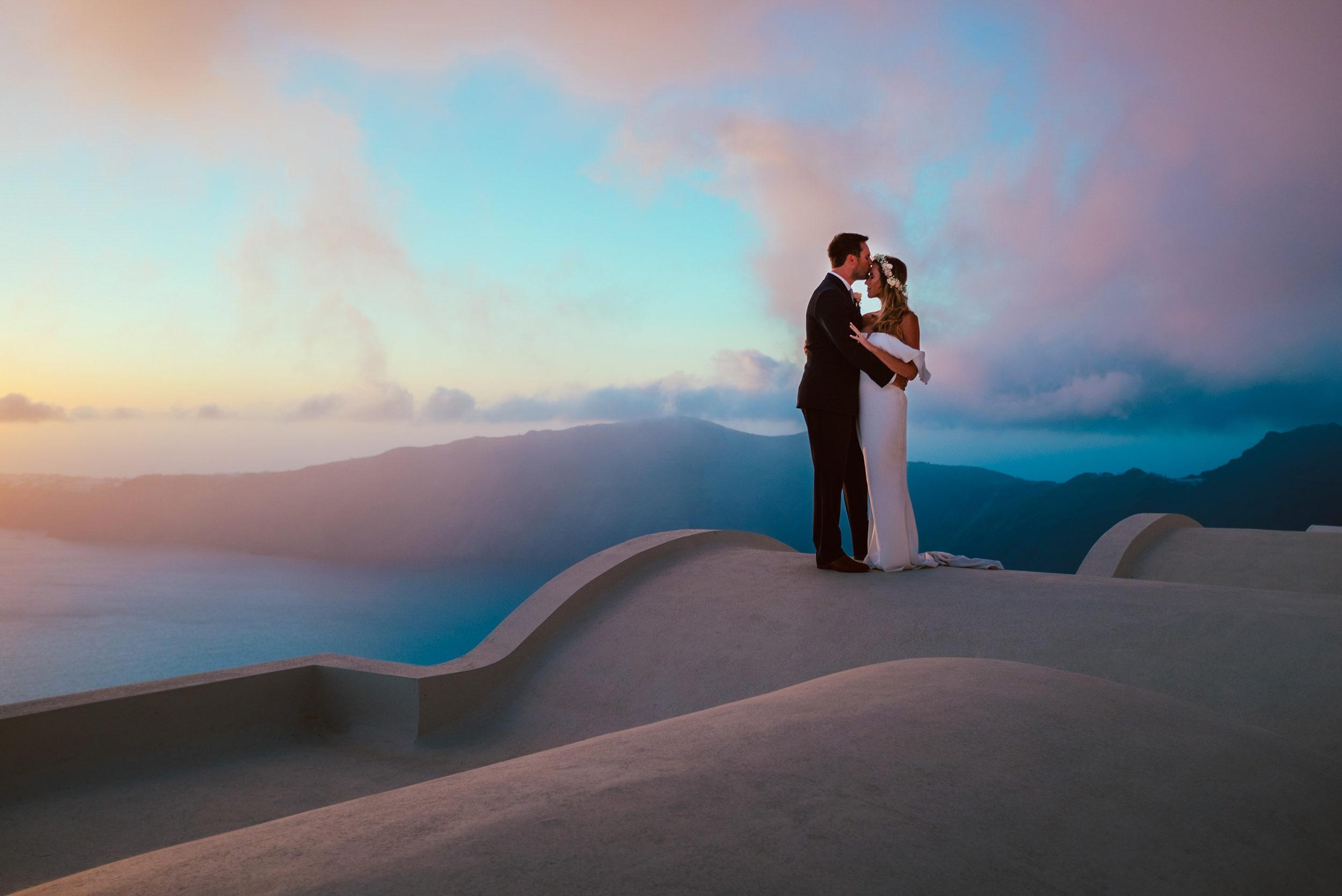 Santorini_Wedding_RemezzoVillas_068.jpg