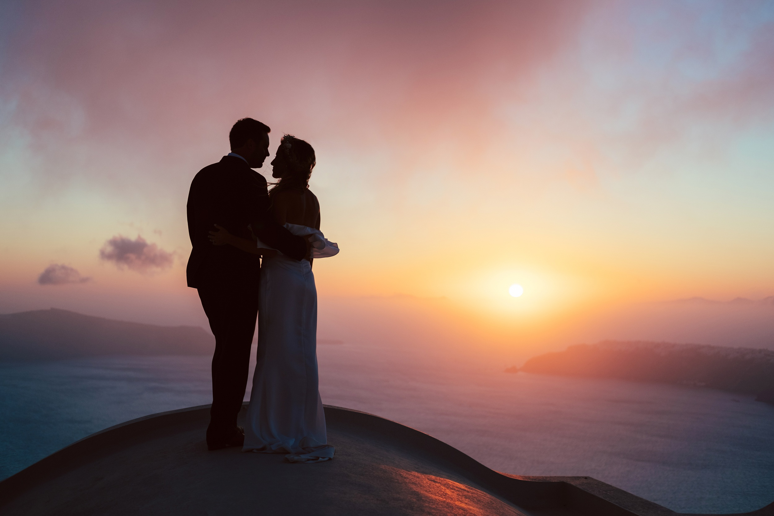 Santorini_Wedding_RemezzoVillas_069.jpg