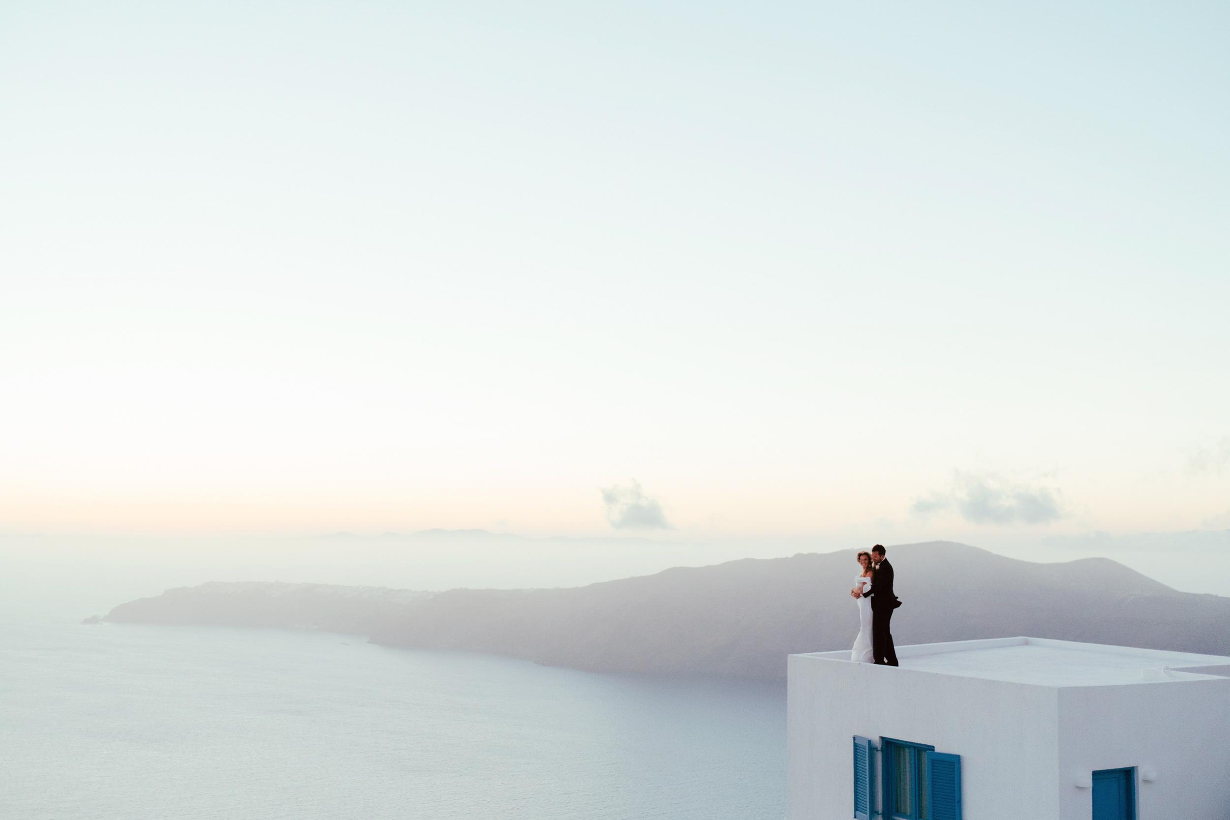 Santorini_Wedding_RemezzoVillas_072.jpg