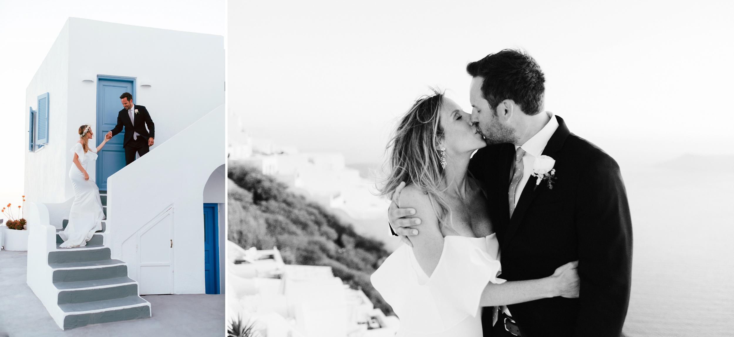 Santorini_Wedding_RemezzoVillas_071.jpg