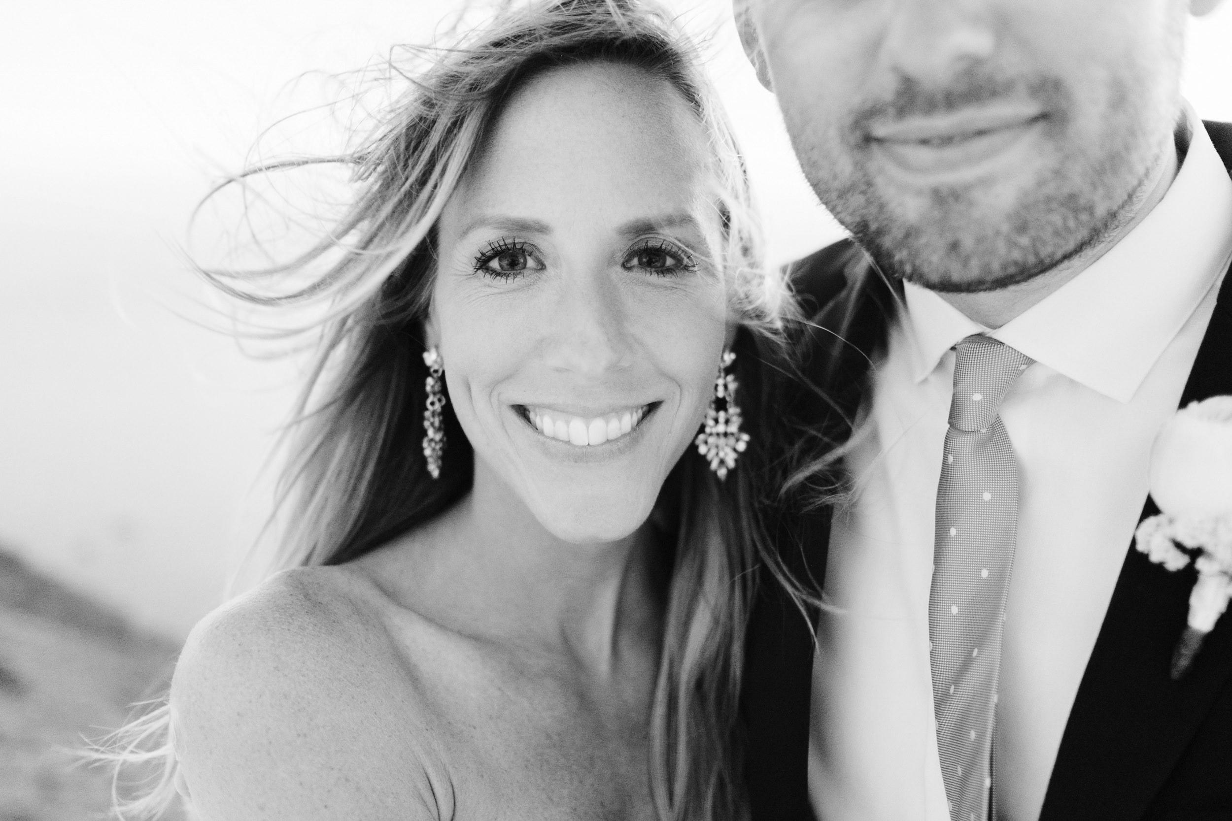 Santorini_Wedding_RemezzoVillas_074.jpg