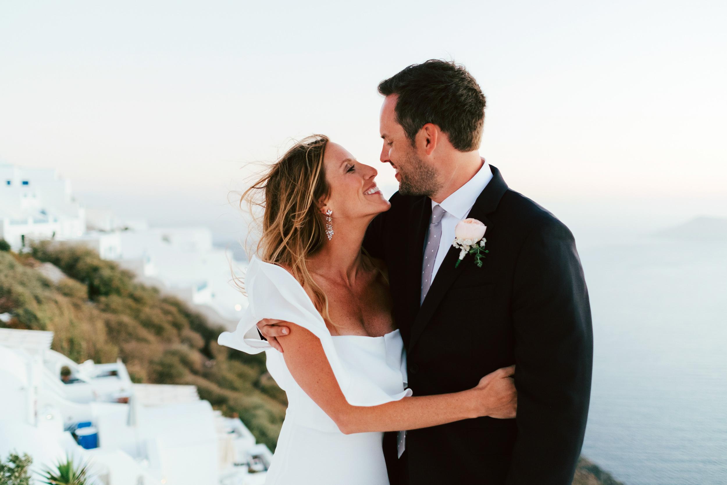 Santorini_Wedding_RemezzoVillas_075.jpg
