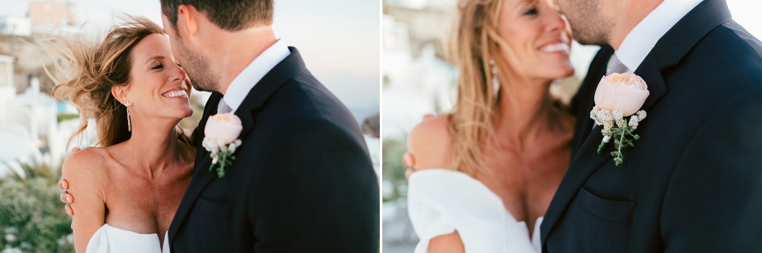 Santorini_Wedding_RemezzoVillas_076.jpg
