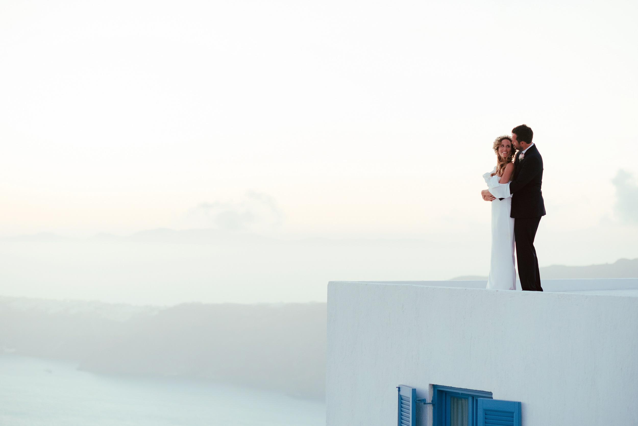 Santorini_Wedding_RemezzoVillas_077.jpg