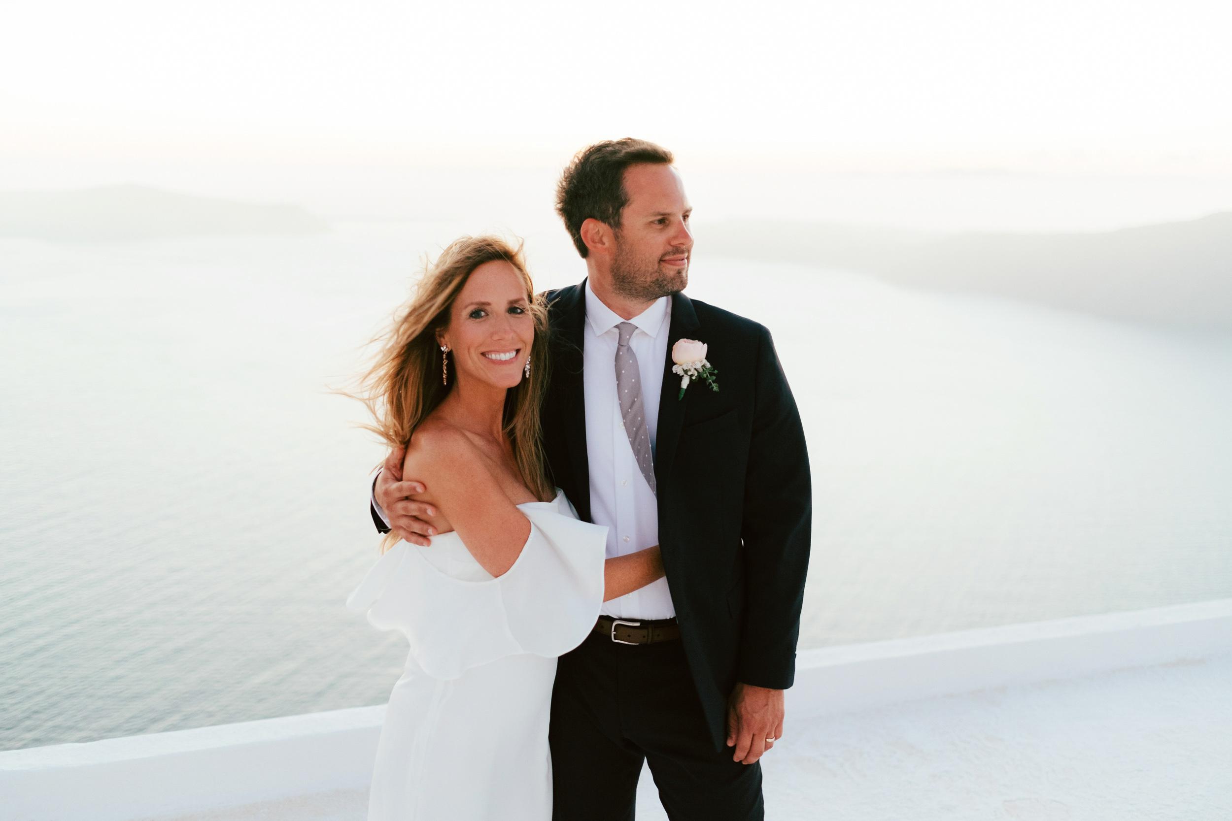 Santorini_Wedding_RemezzoVillas_078.jpg