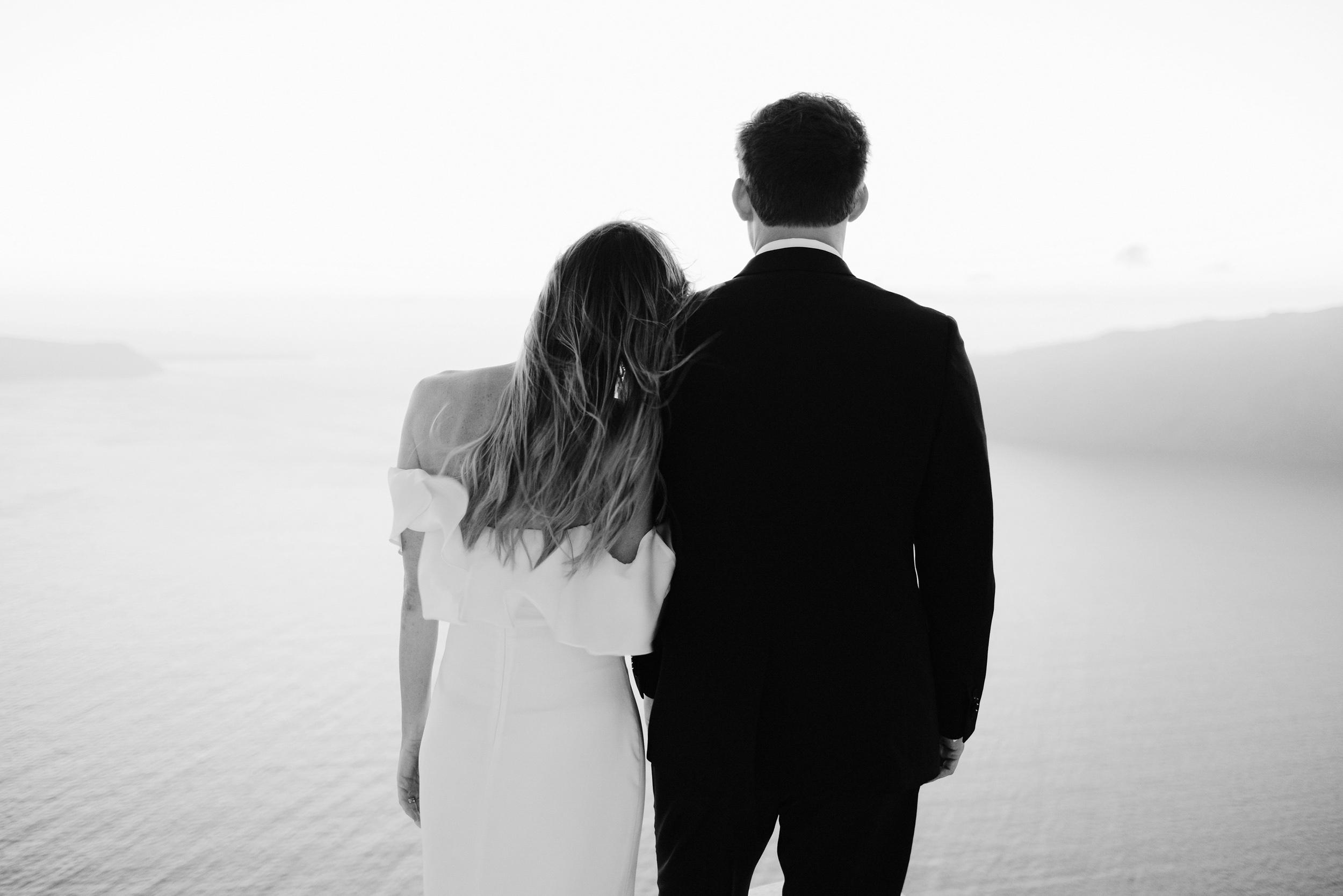 Santorini_Wedding_RemezzoVillas_081.jpg