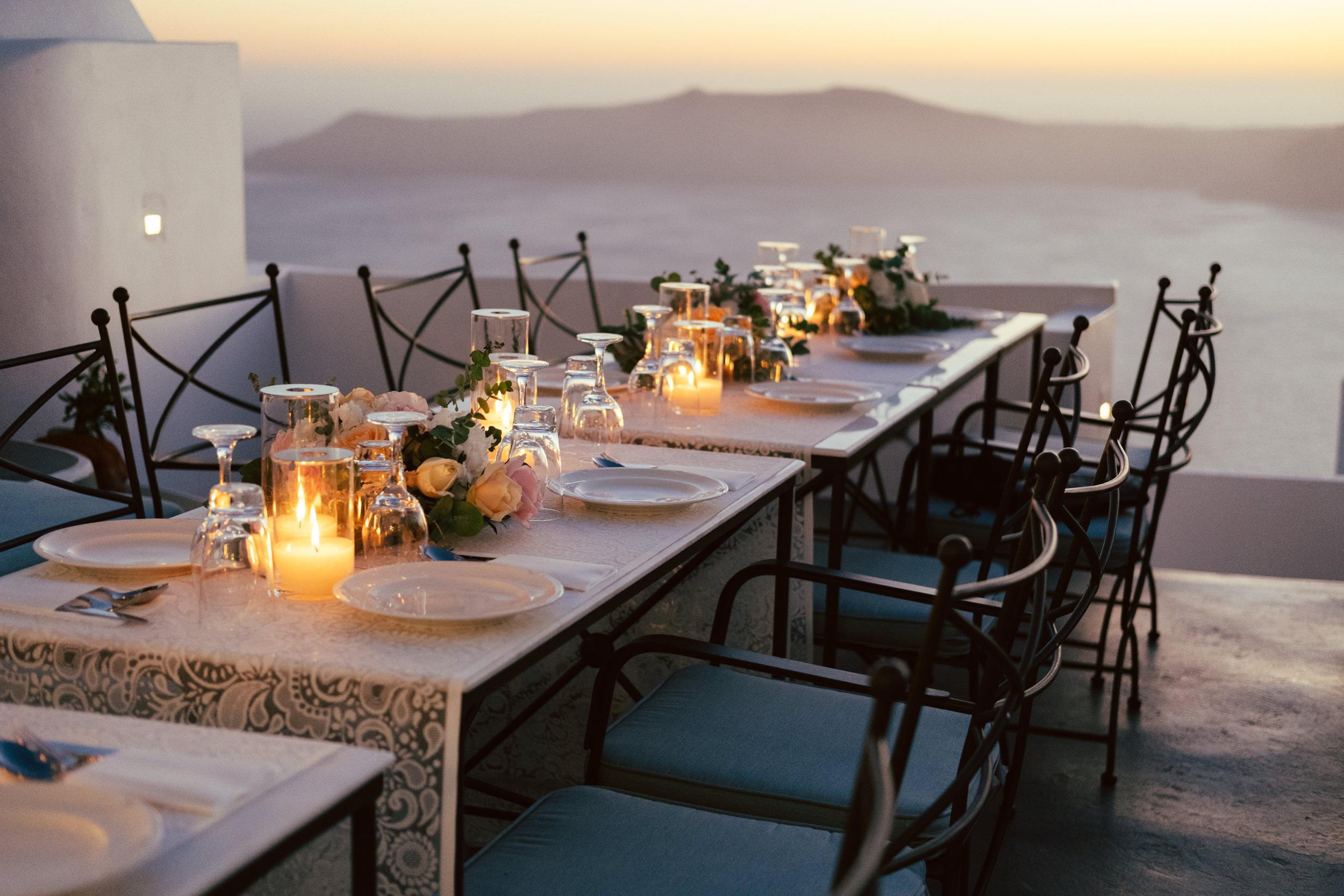 Santorini_Wedding_RemezzoVillas_083.jpg