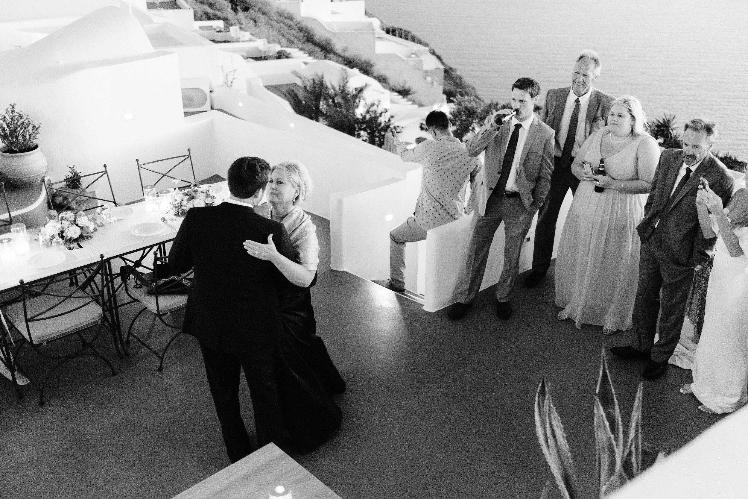 Santorini_Wedding_RemezzoVillas_085.jpg