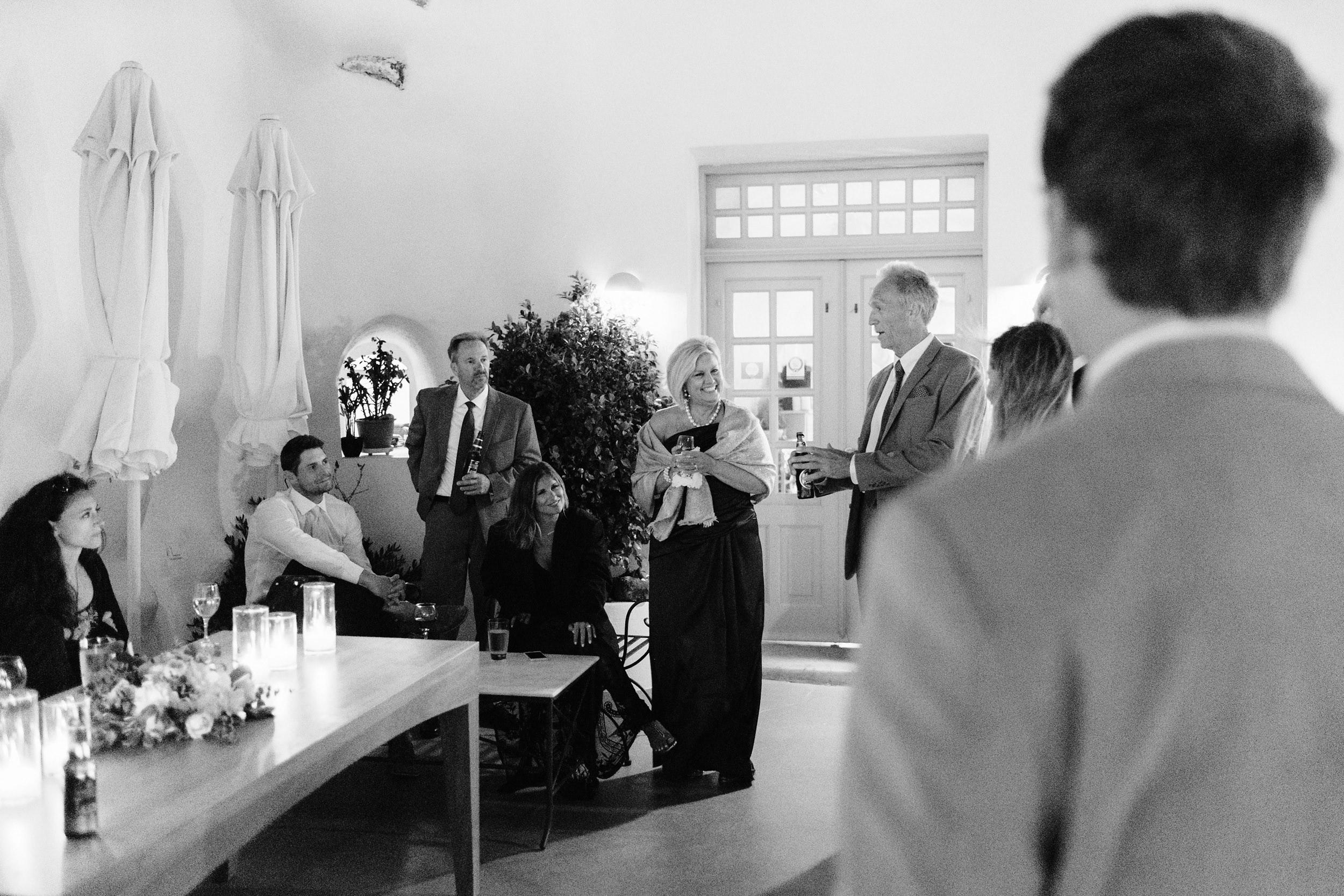 Santorini_Wedding_RemezzoVillas_088.jpg