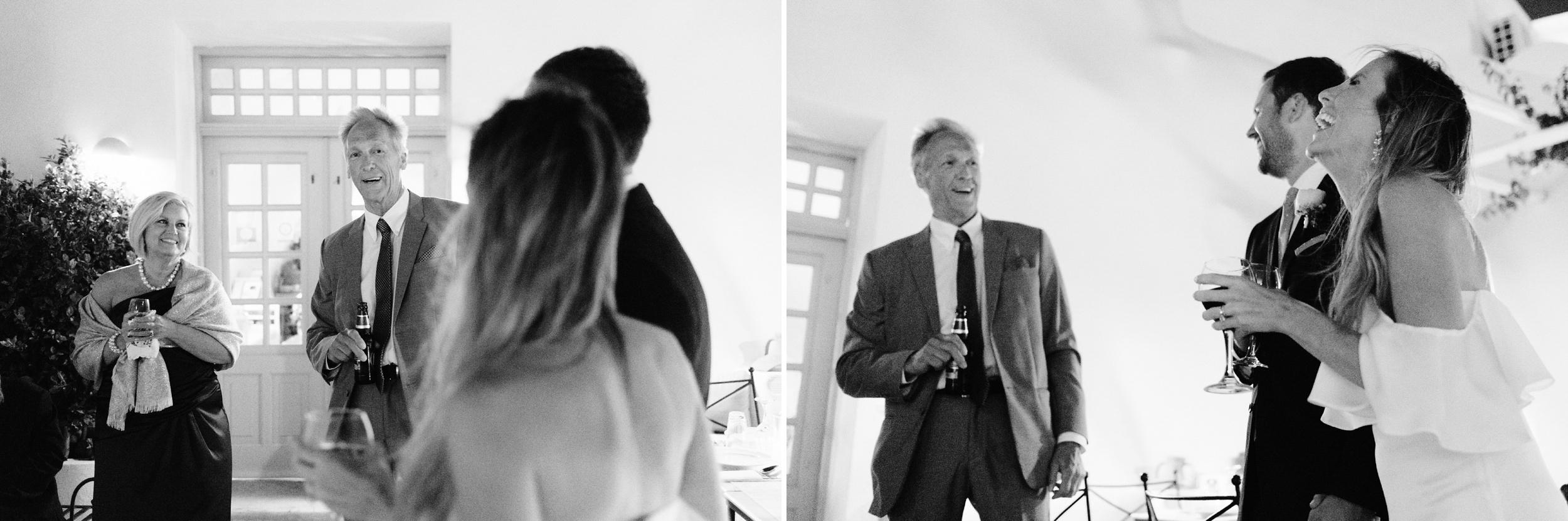 Santorini_Wedding_RemezzoVillas_089.jpg