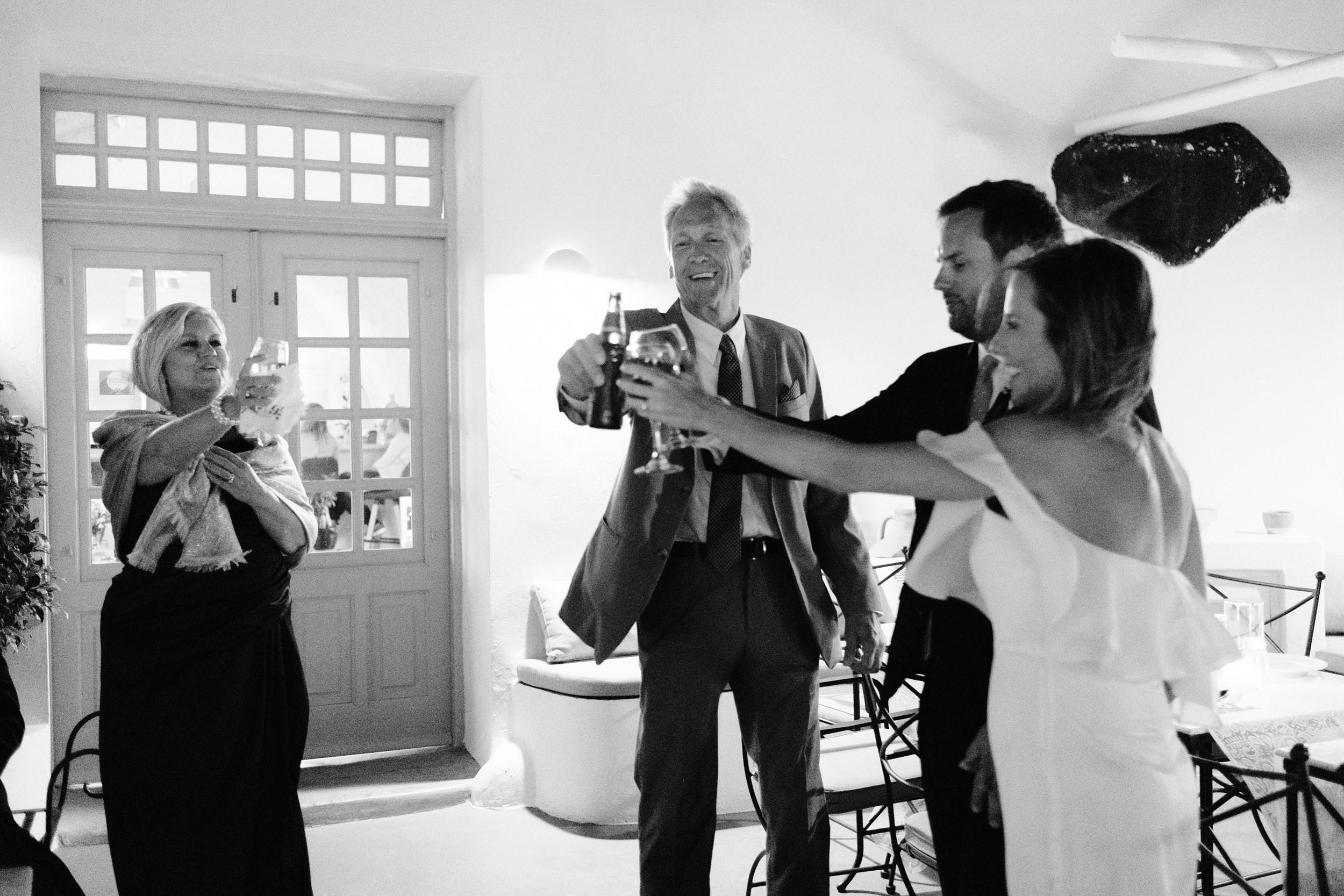 Santorini_Wedding_RemezzoVillas_090.jpg
