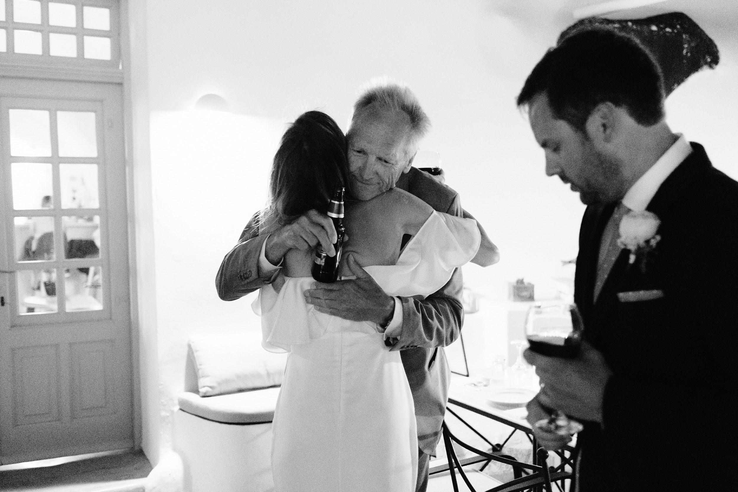 Santorini_Wedding_RemezzoVillas_091.jpg