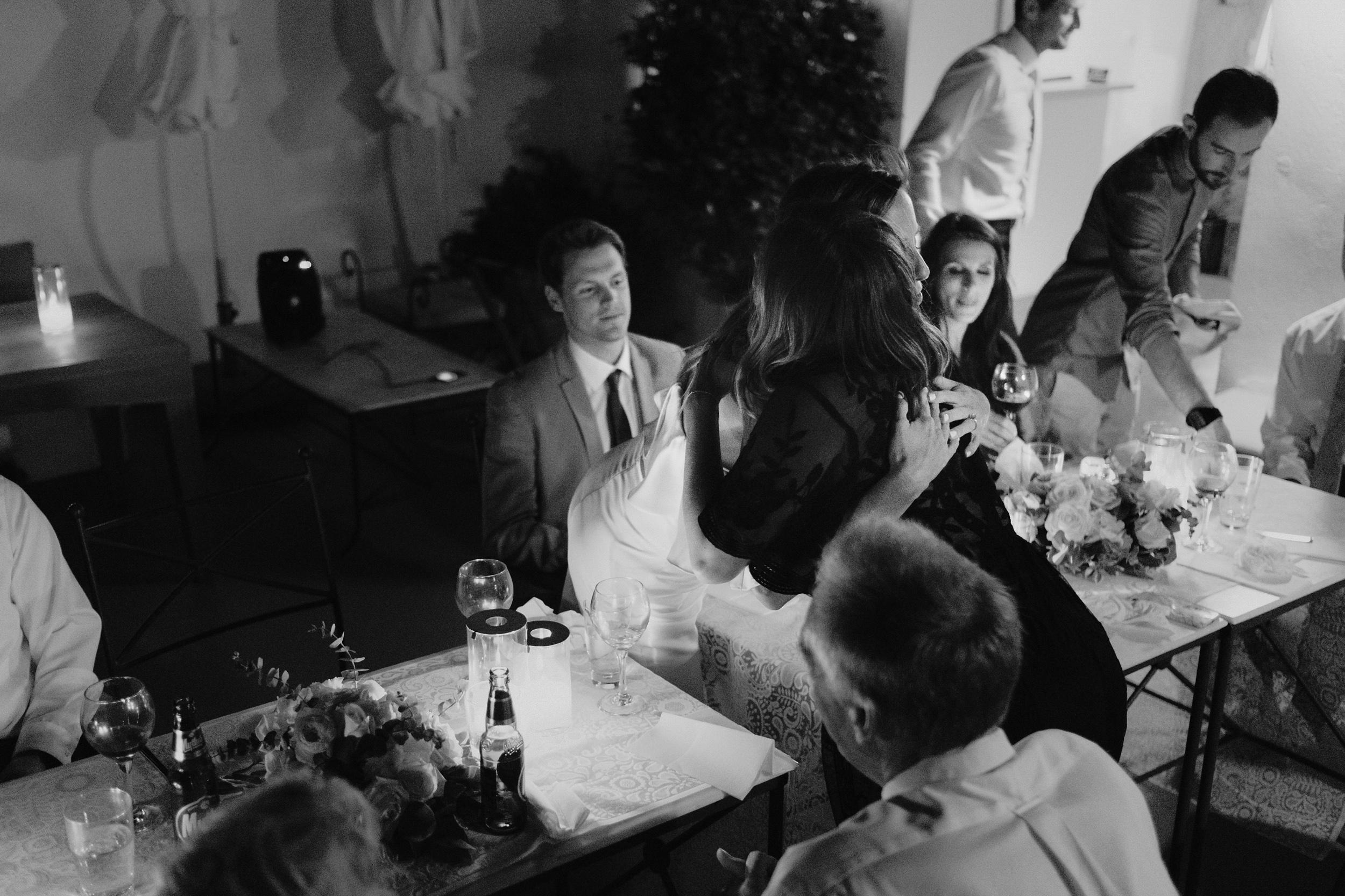 Santorini_Wedding_RemezzoVillas_095.jpg