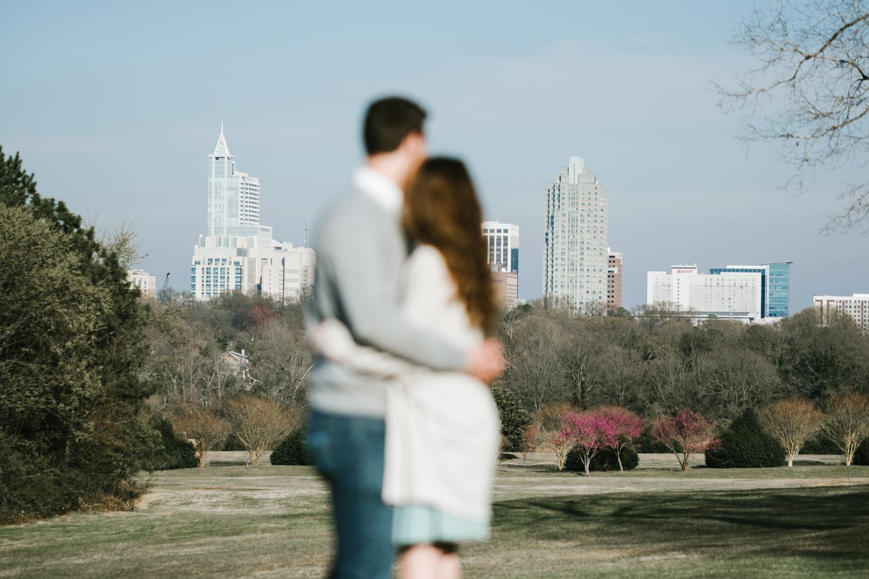 Dorothea-Dix_Engagement-Raleigh_20.jpg