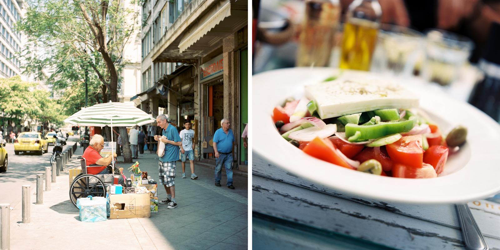 Athens_street-photography_Yashicamat124g_06.jpg