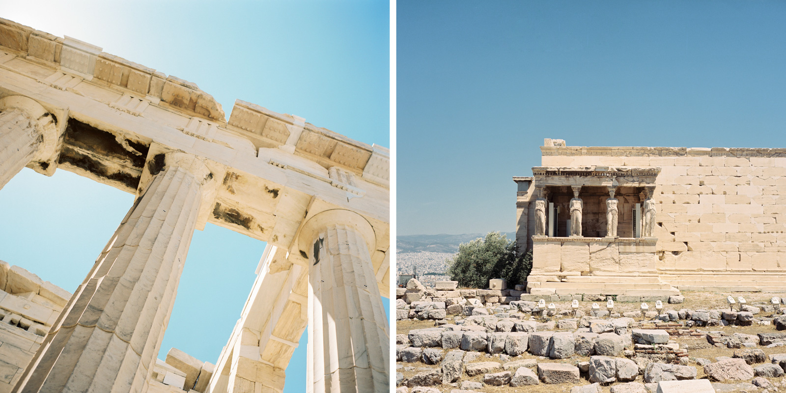 Greece_Parthenon_Yashicamat124g_02.jpg