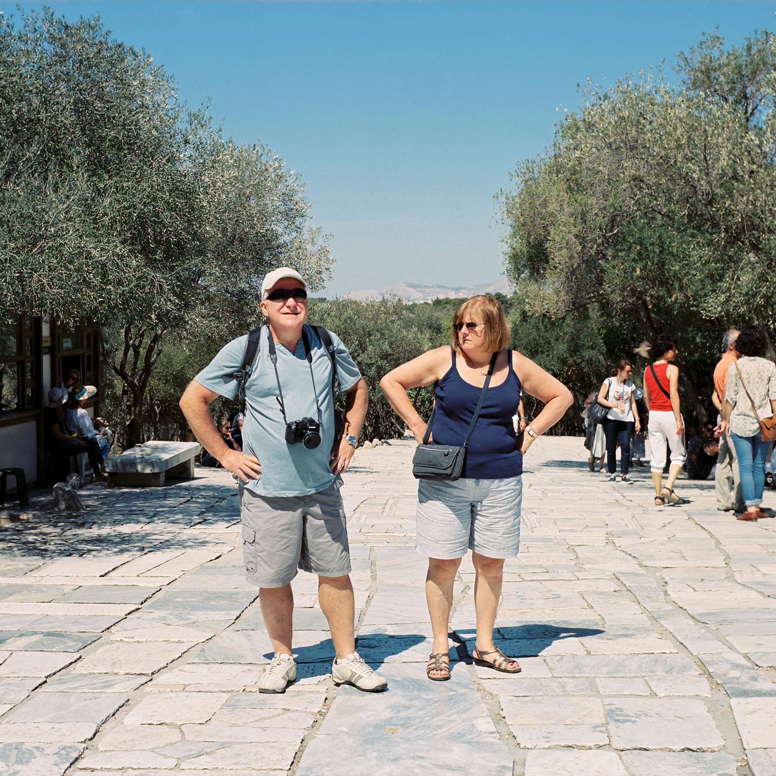 Greece_Parthenon_Tourists-Yashicamat124g_03.jpg
