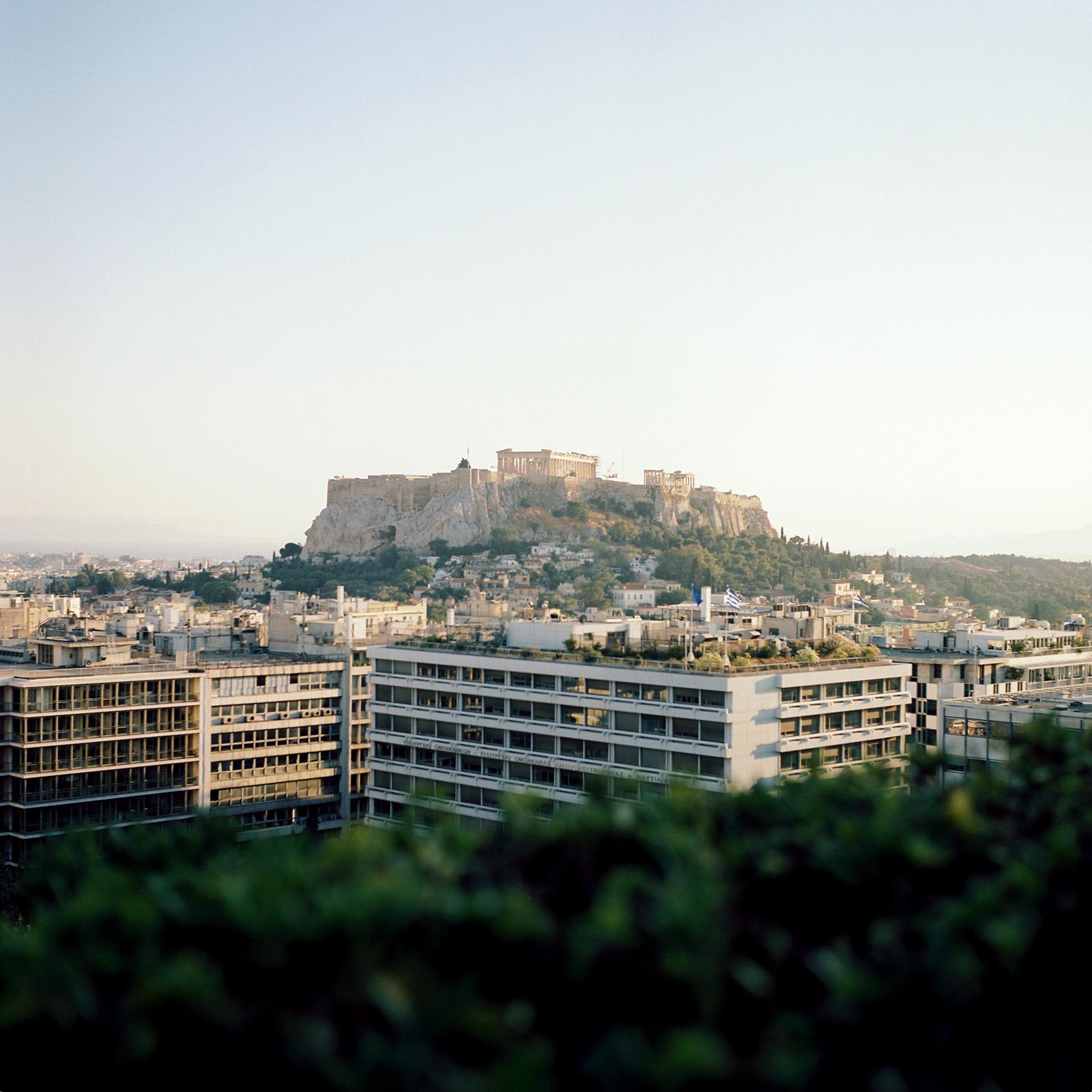 Greece_Parthenon_Yashicamat124g_05.jpg