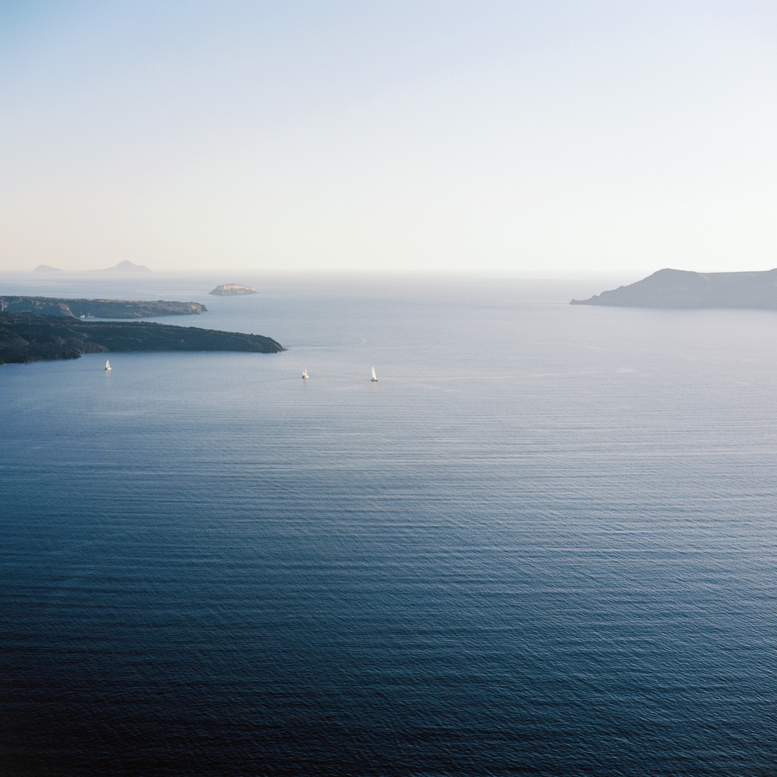 Greece_Yashicamat124g_07.jpg