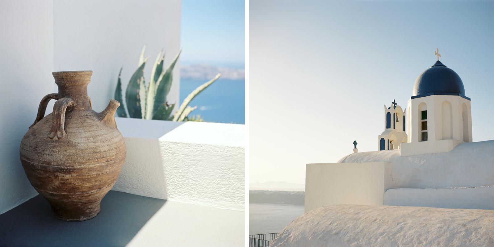 Greece_Yashicamat124g_10.jpg